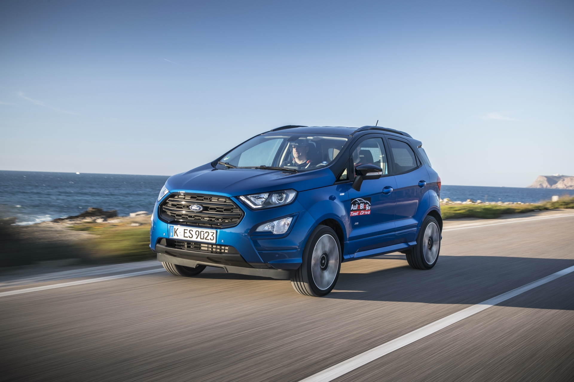 Autoblog_Ford-EcoSport_0004