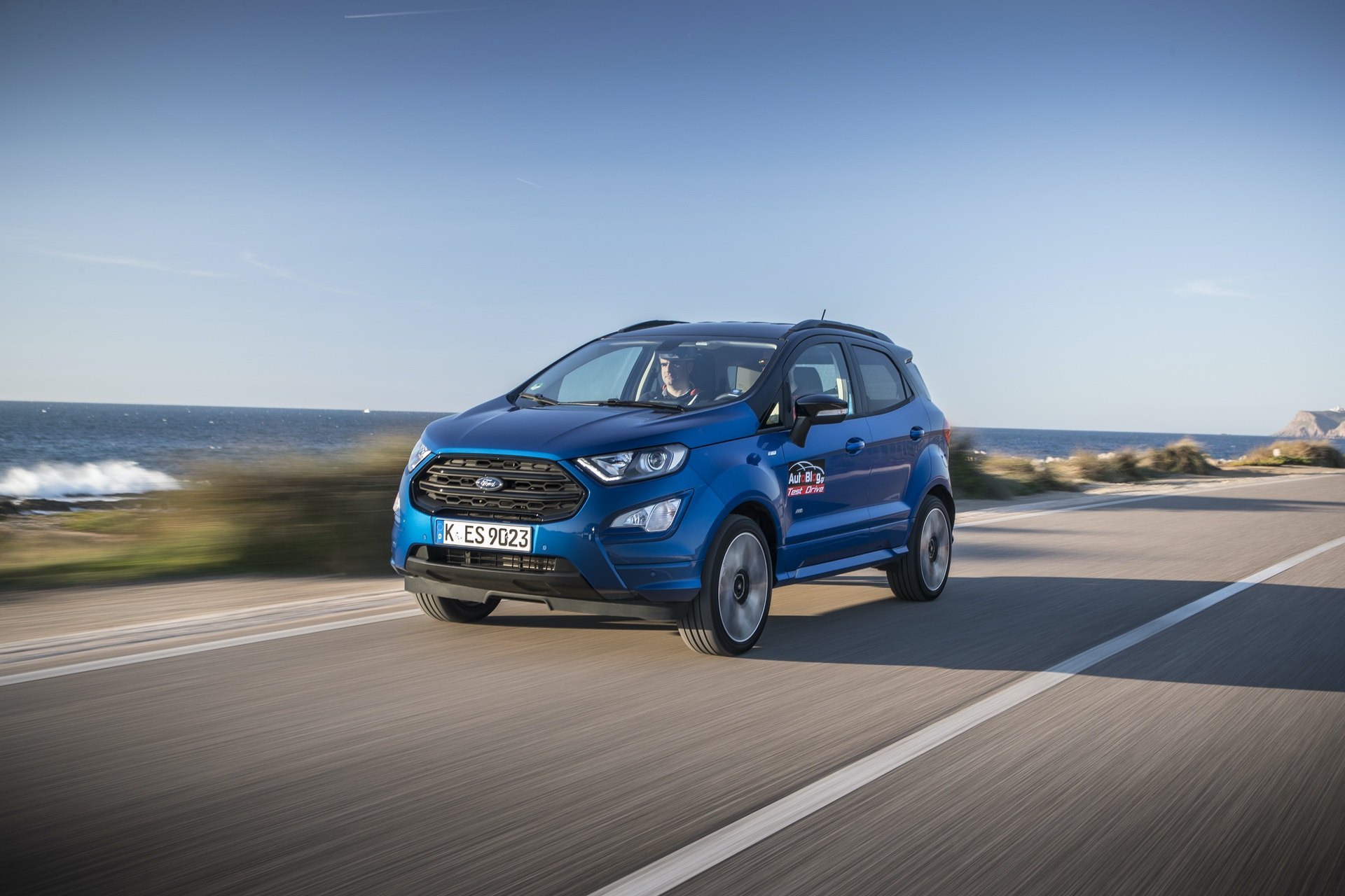 Autoblog_Ford-EcoSport_0005