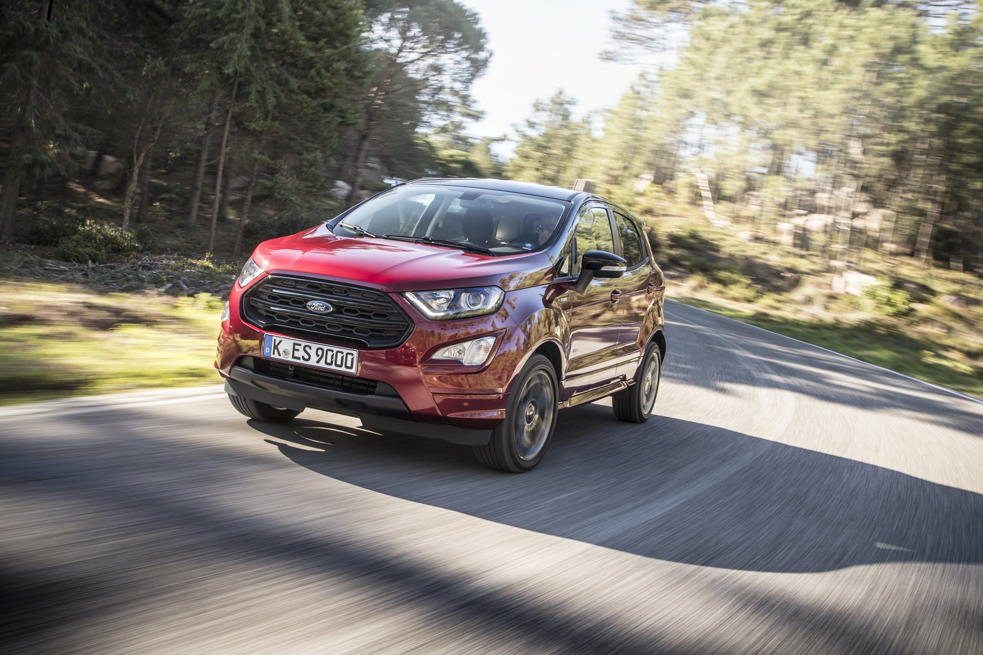 First_Drive_Ford_EcoSport_0000