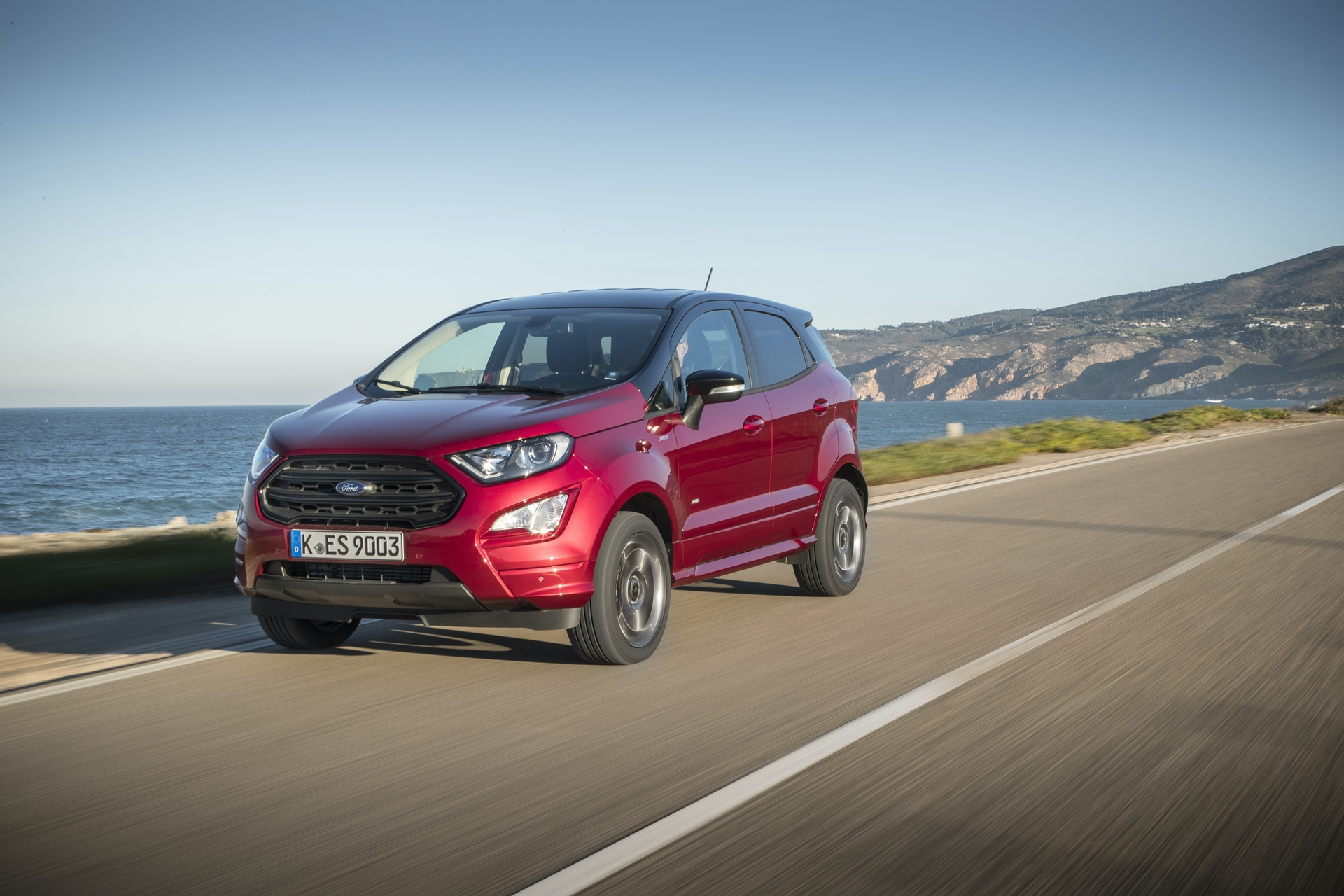 First_Drive_Ford_EcoSport_0001