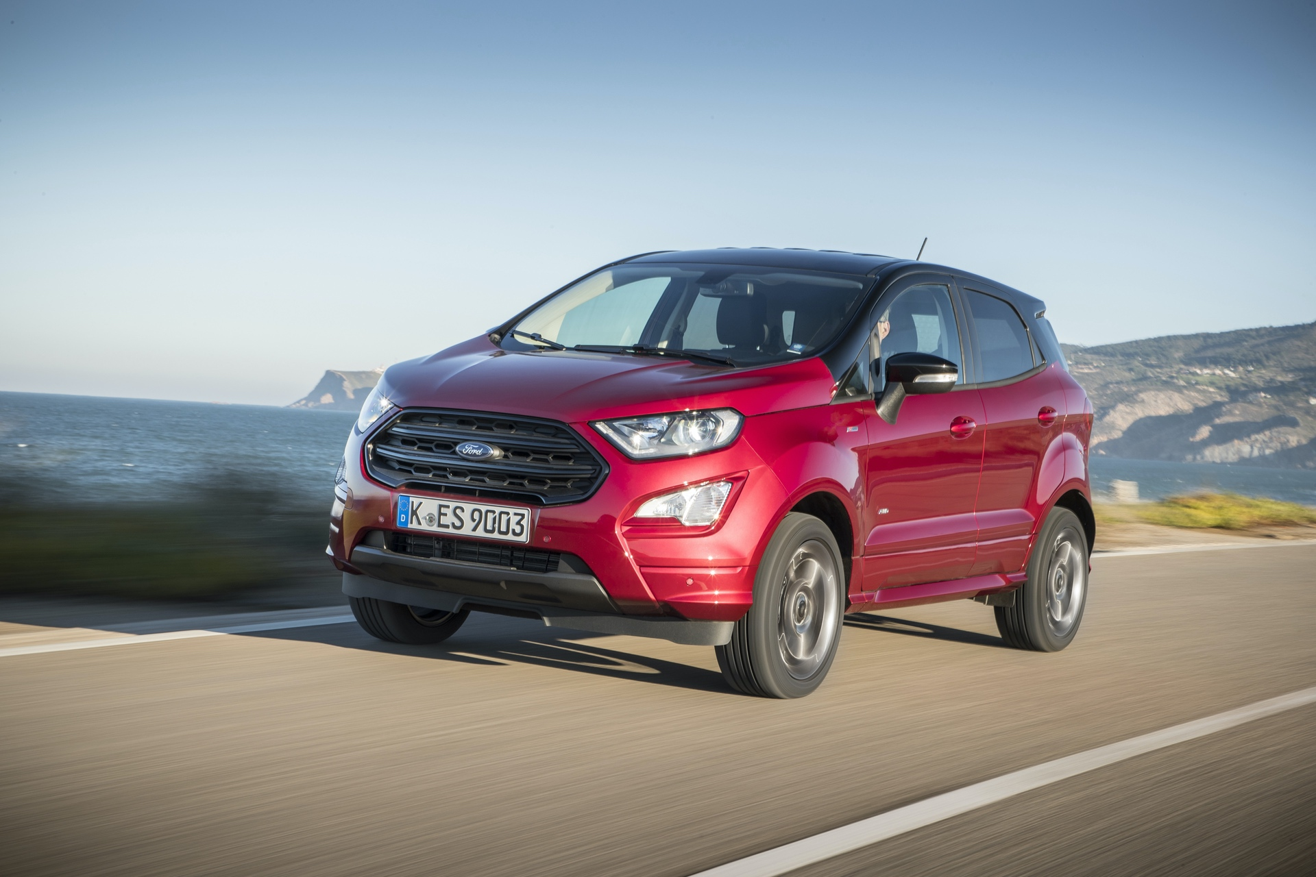 First_Drive_Ford_EcoSport_0002