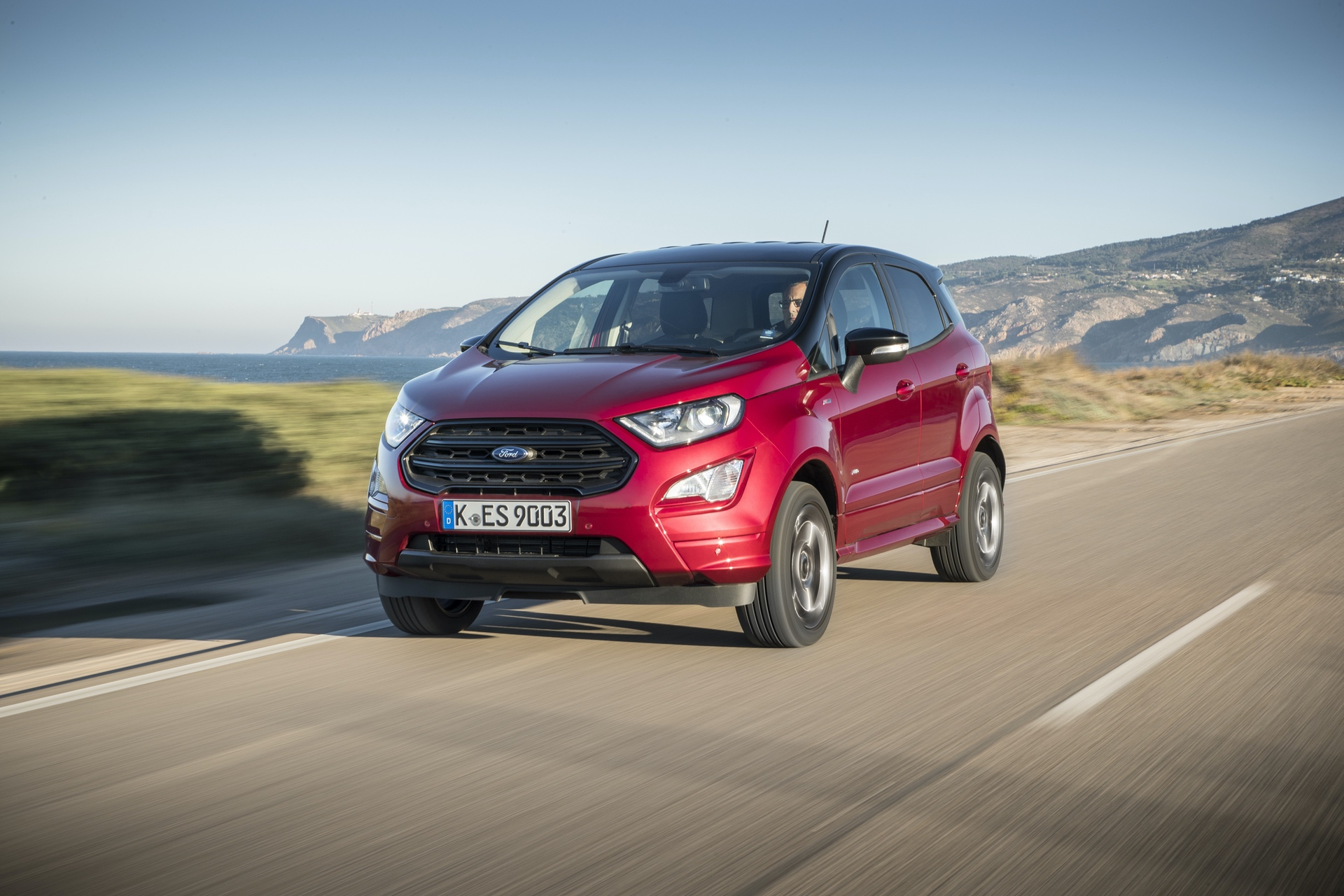 First_Drive_Ford_EcoSport_0003