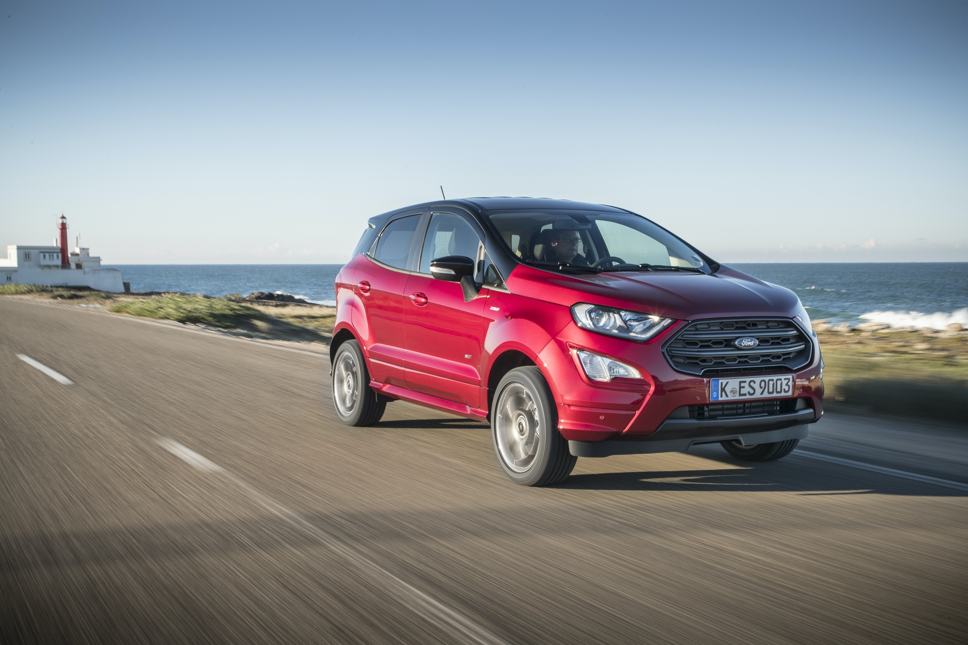 First_Drive_Ford_EcoSport_0004