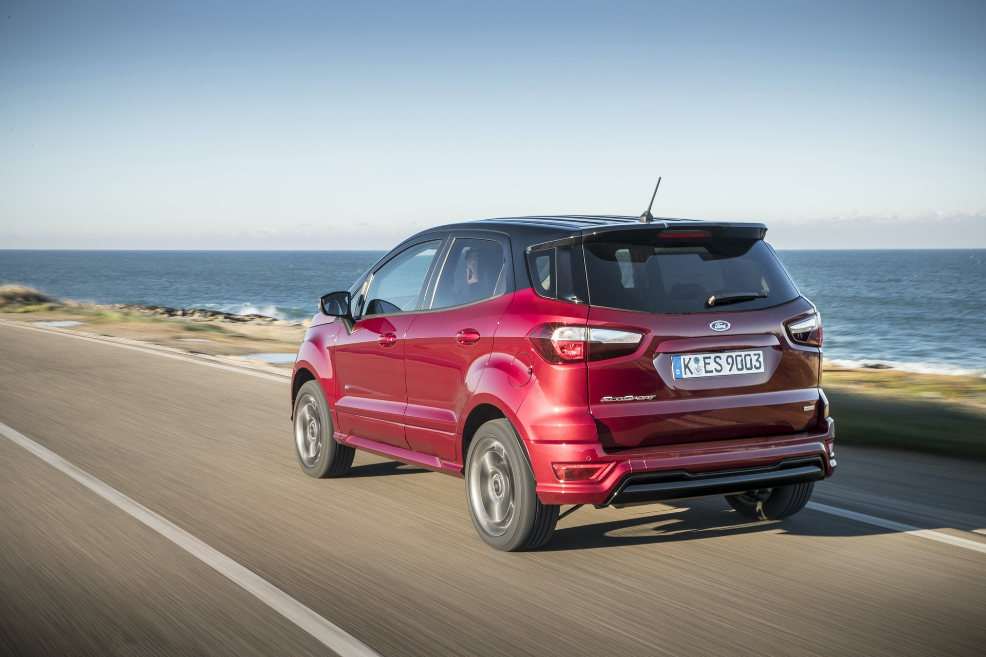 First_Drive_Ford_EcoSport_0005