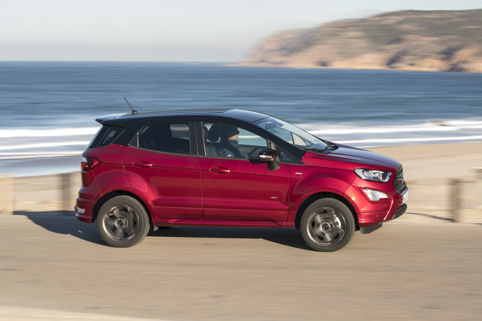 First_Drive_Ford_EcoSport_0007
