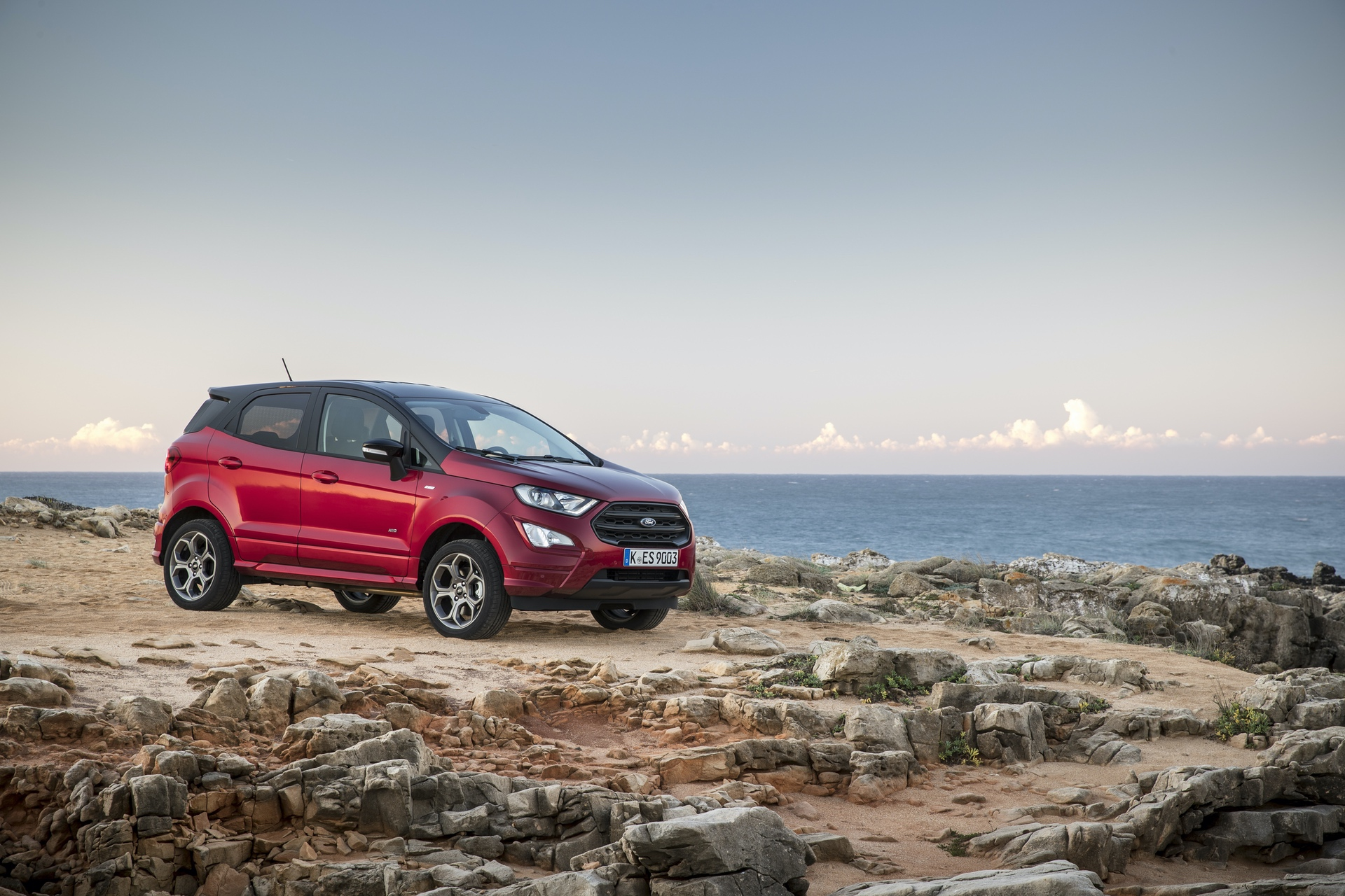 First_Drive_Ford_EcoSport_0010