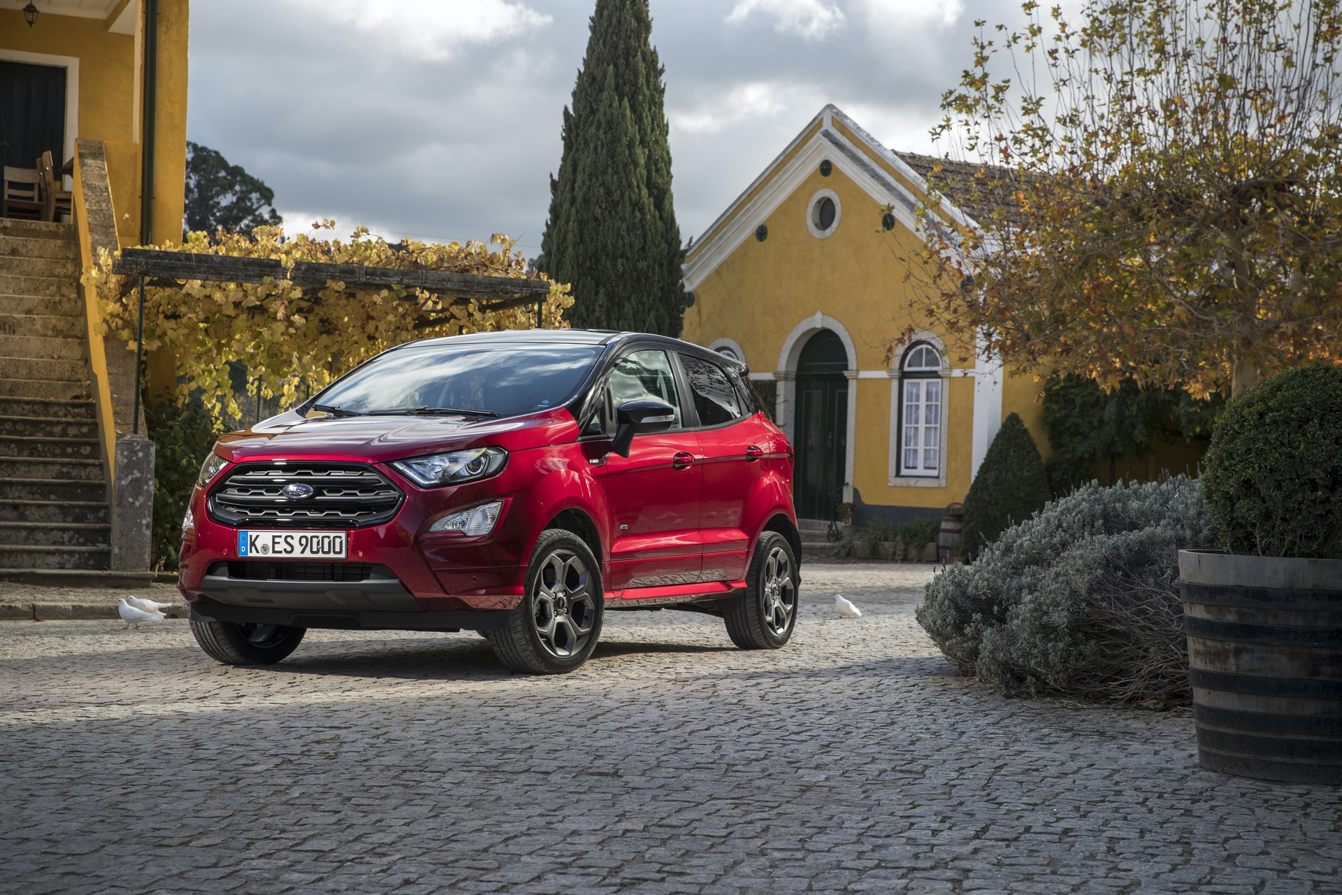 First_Drive_Ford_EcoSport_0011