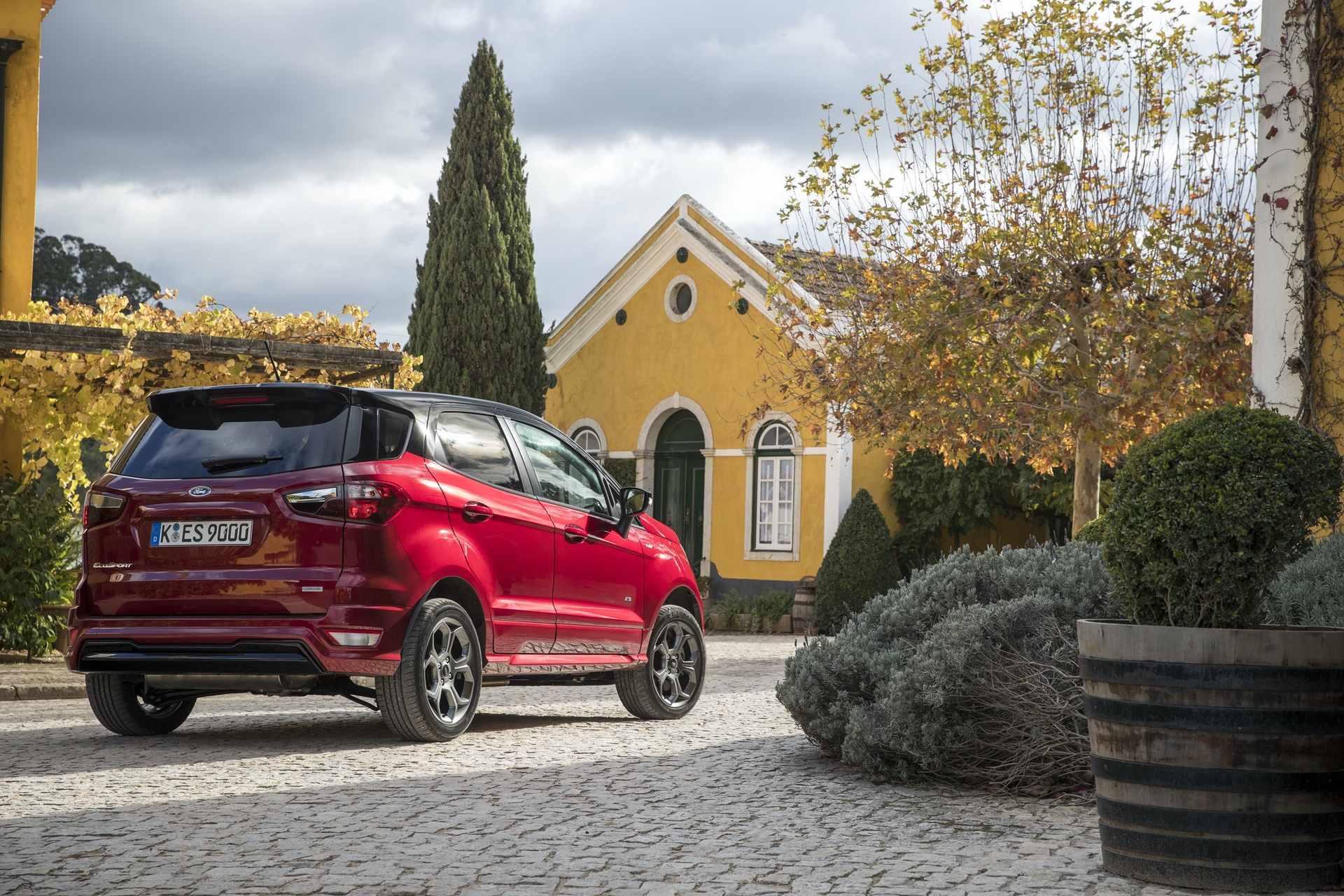 First_Drive_Ford_EcoSport_0013