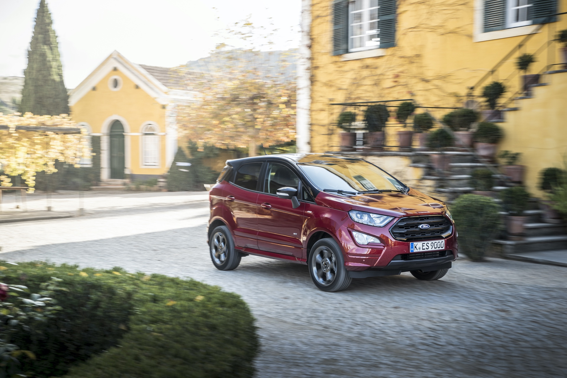First_Drive_Ford_EcoSport_0015