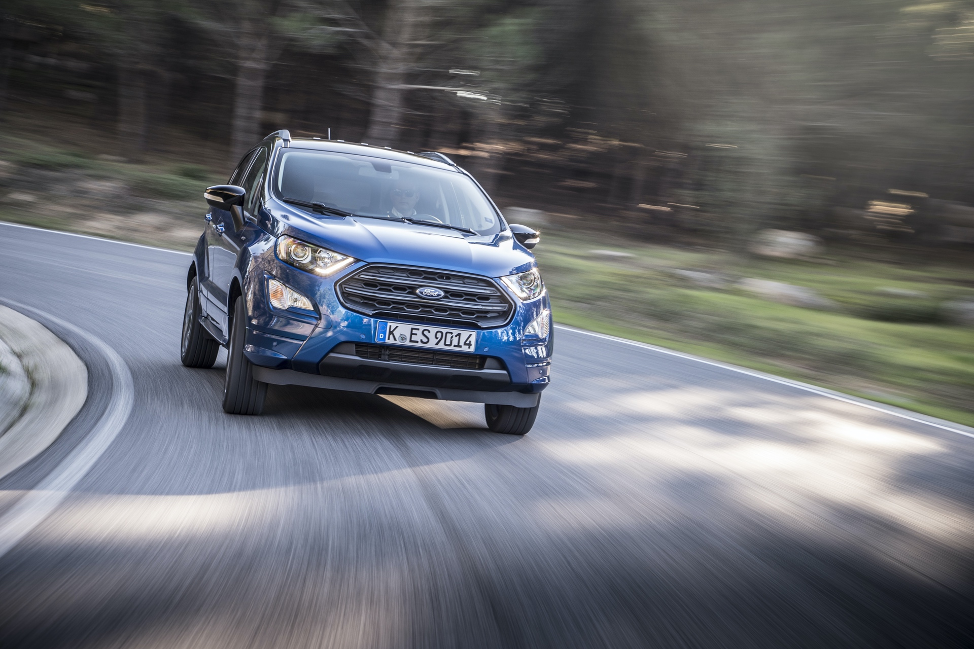 First_Drive_Ford_EcoSport_0016