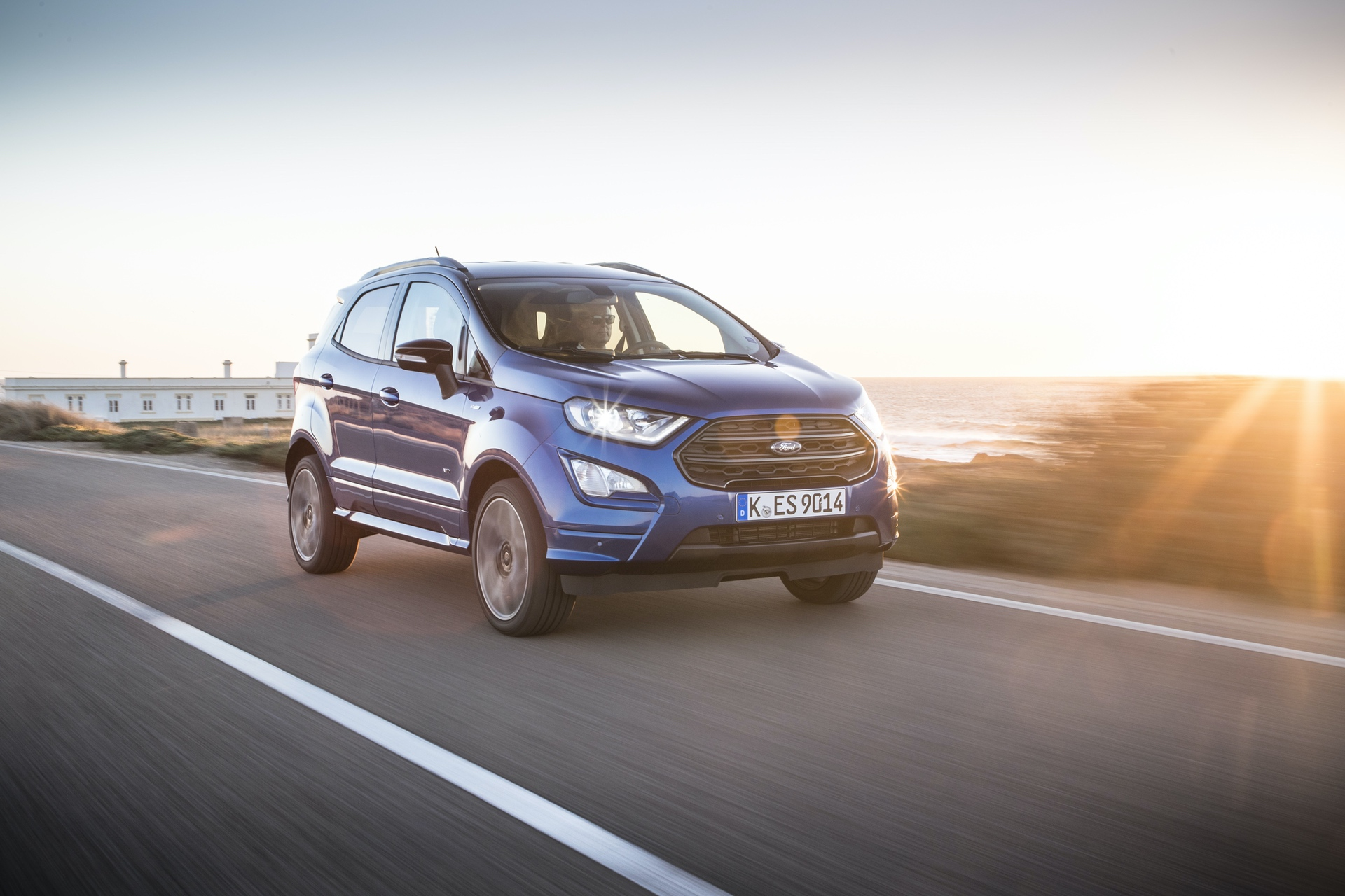 First_Drive_Ford_EcoSport_0017