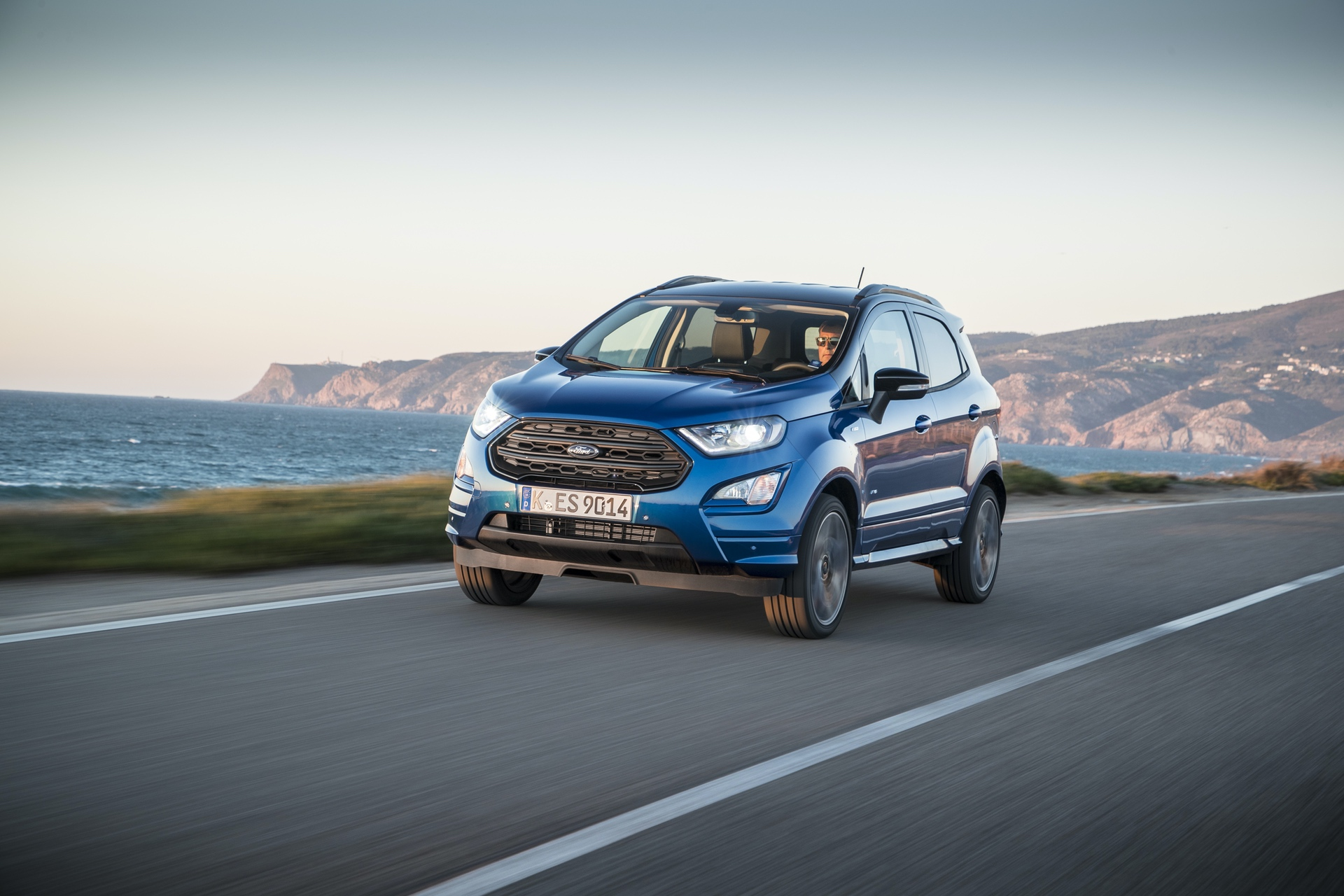 First_Drive_Ford_EcoSport_0018