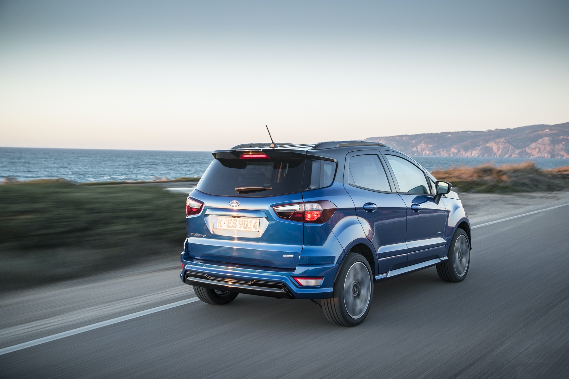 First_Drive_Ford_EcoSport_0019