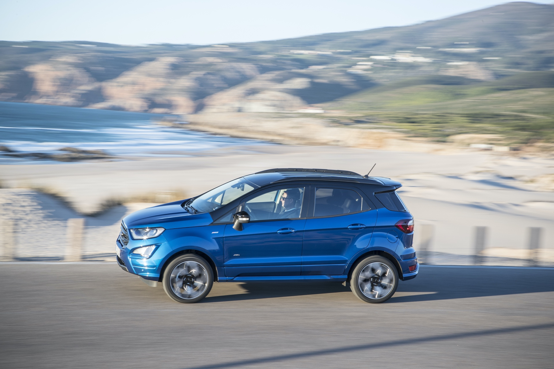 First_Drive_Ford_EcoSport_0020