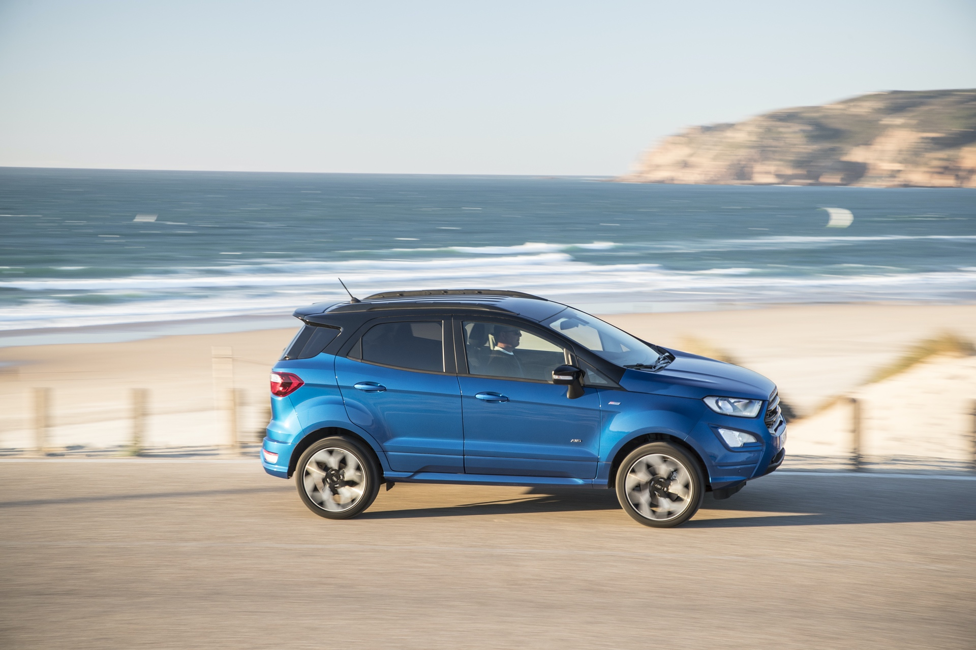 First_Drive_Ford_EcoSport_0021