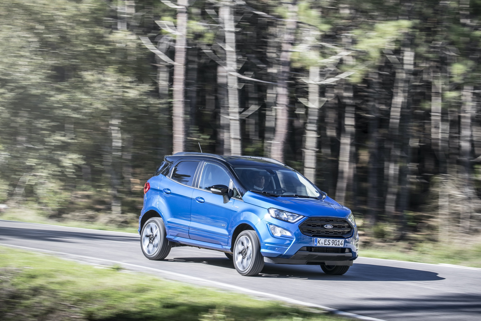 First_Drive_Ford_EcoSport_0022