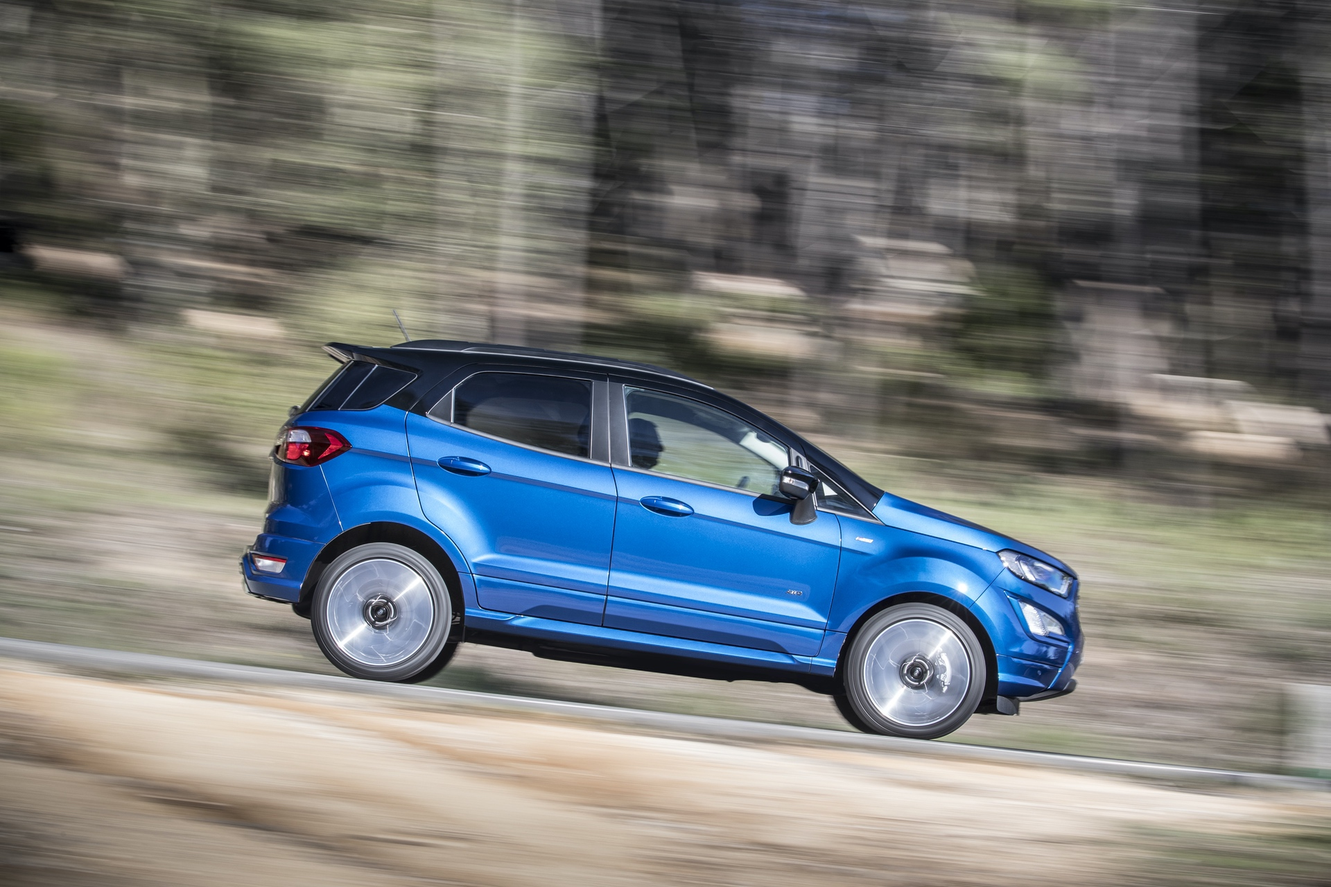 First_Drive_Ford_EcoSport_0023