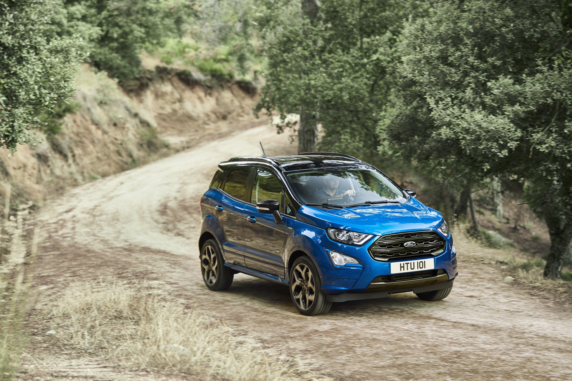 First_Drive_Ford_EcoSport_0025