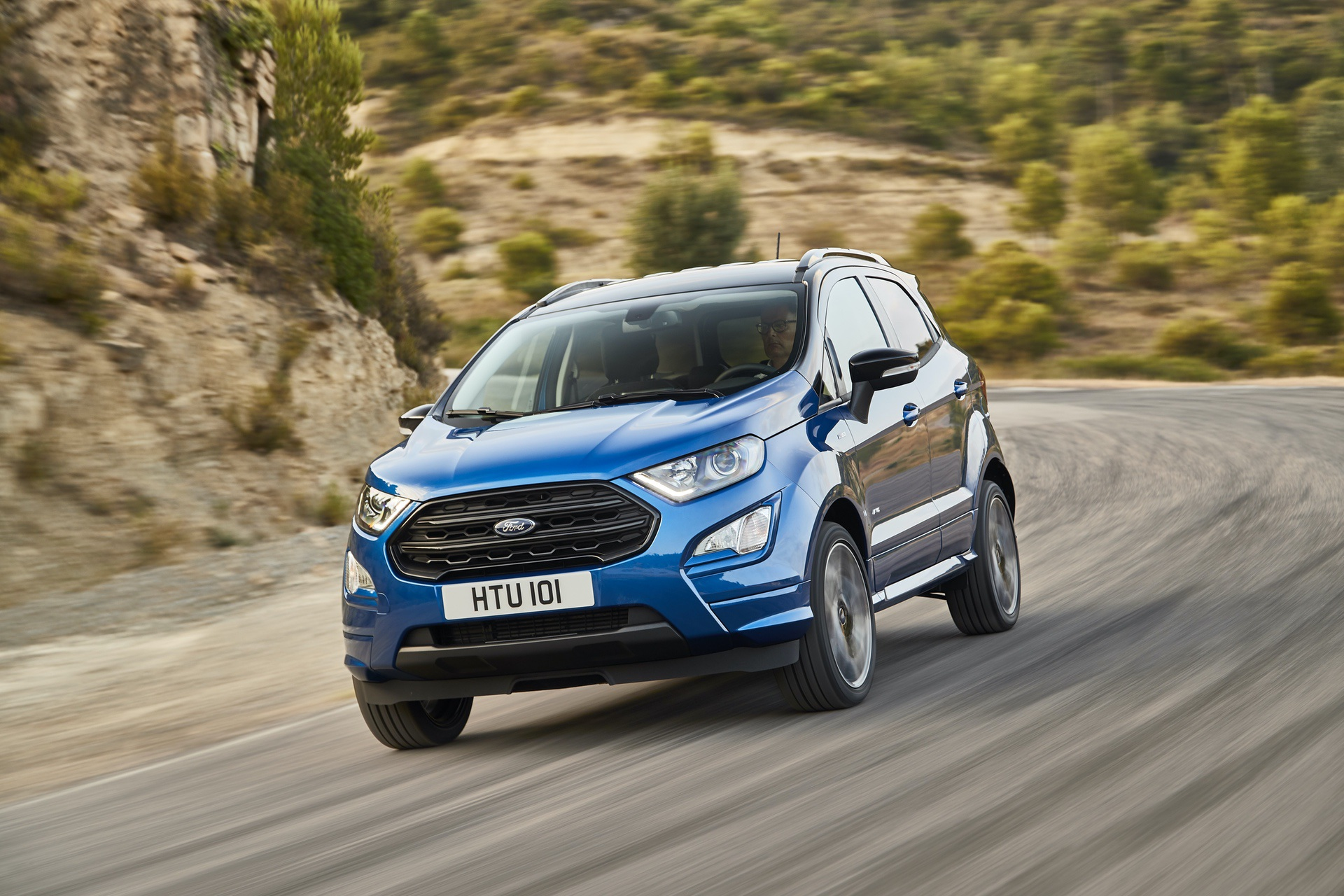 First_Drive_Ford_EcoSport_0026
