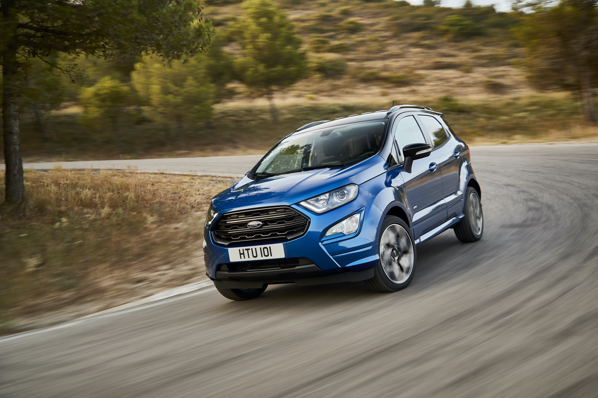 First_Drive_Ford_EcoSport_0027