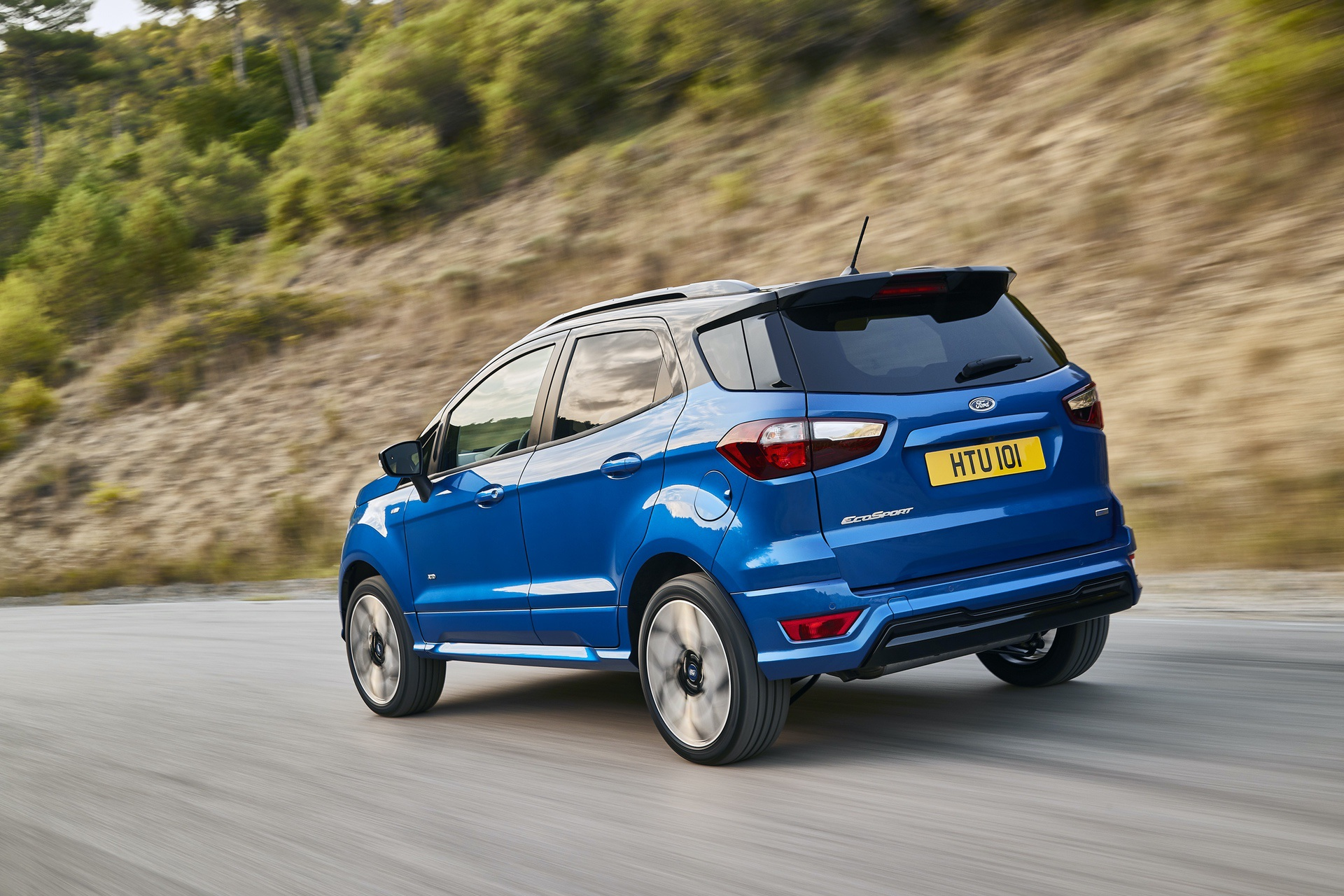 First_Drive_Ford_EcoSport_0028