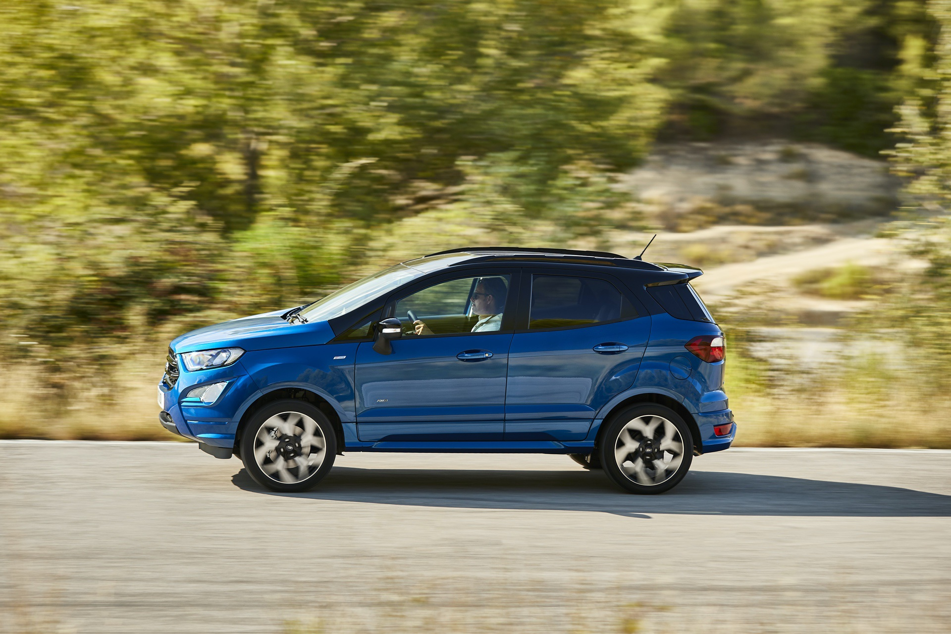 First_Drive_Ford_EcoSport_0030