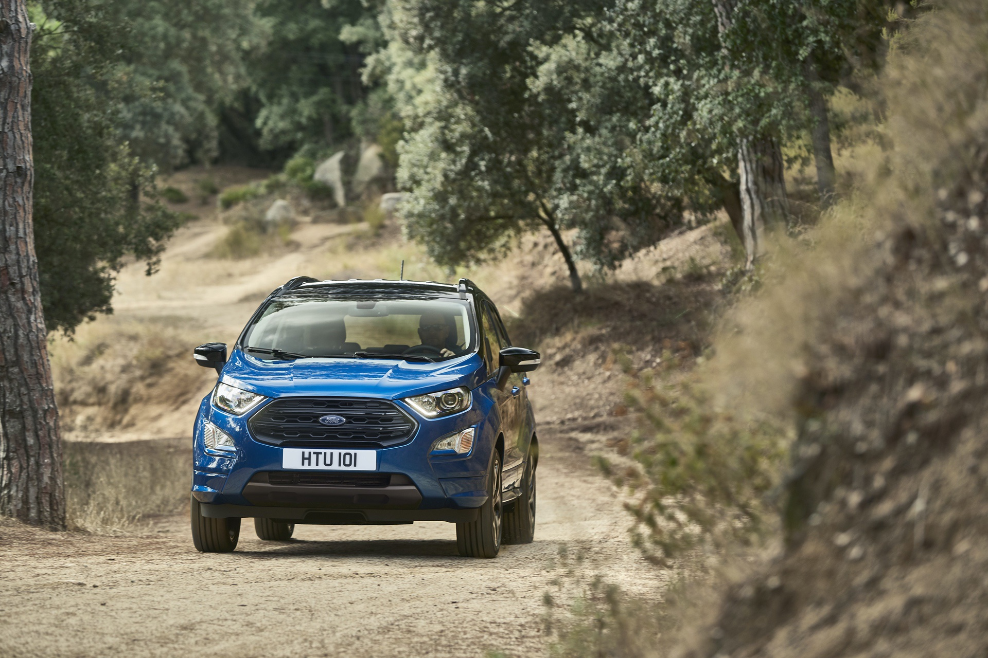First_Drive_Ford_EcoSport_0031