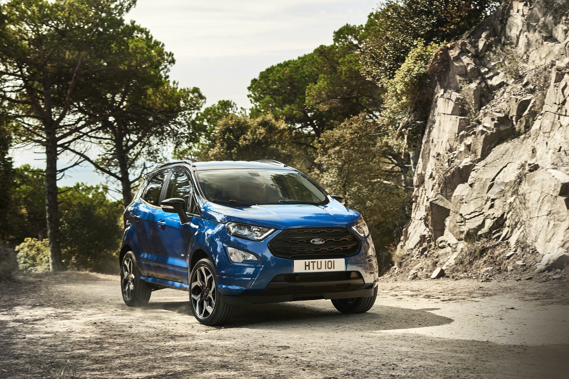 First_Drive_Ford_EcoSport_0032