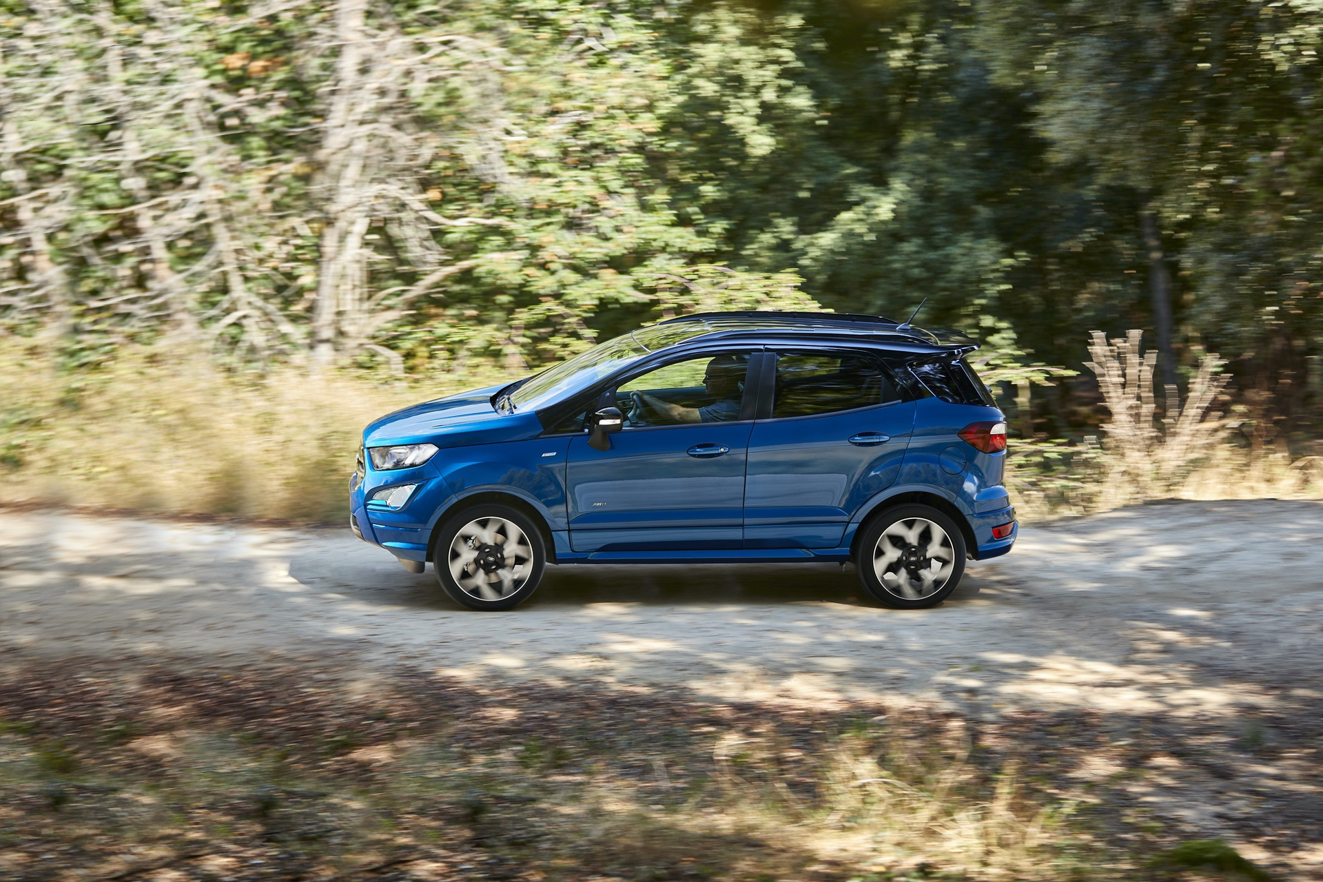 First_Drive_Ford_EcoSport_0033
