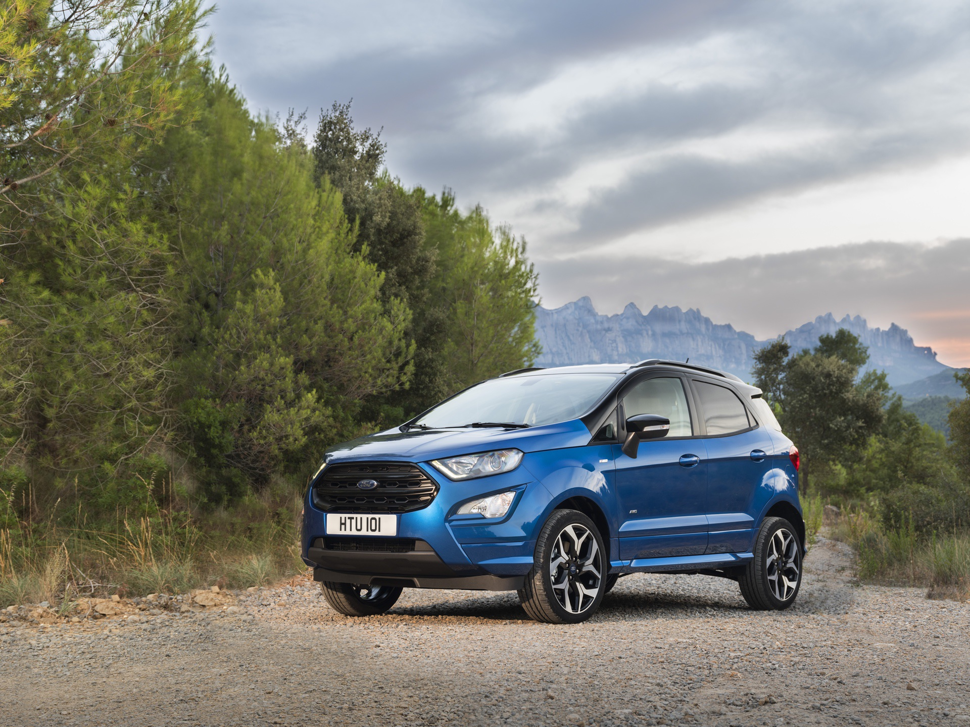 First_Drive_Ford_EcoSport_0034