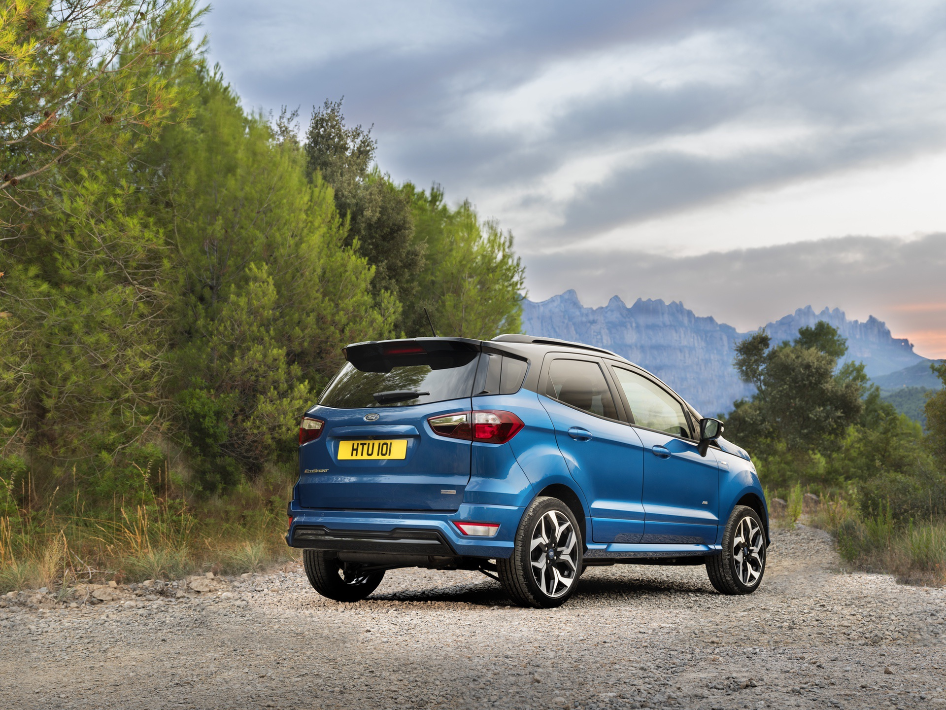 First_Drive_Ford_EcoSport_0035