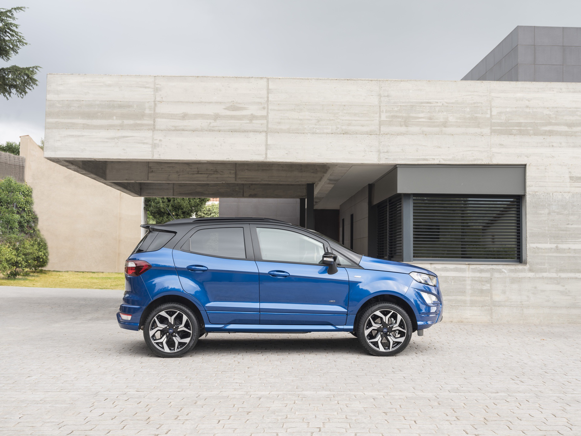 First_Drive_Ford_EcoSport_0037