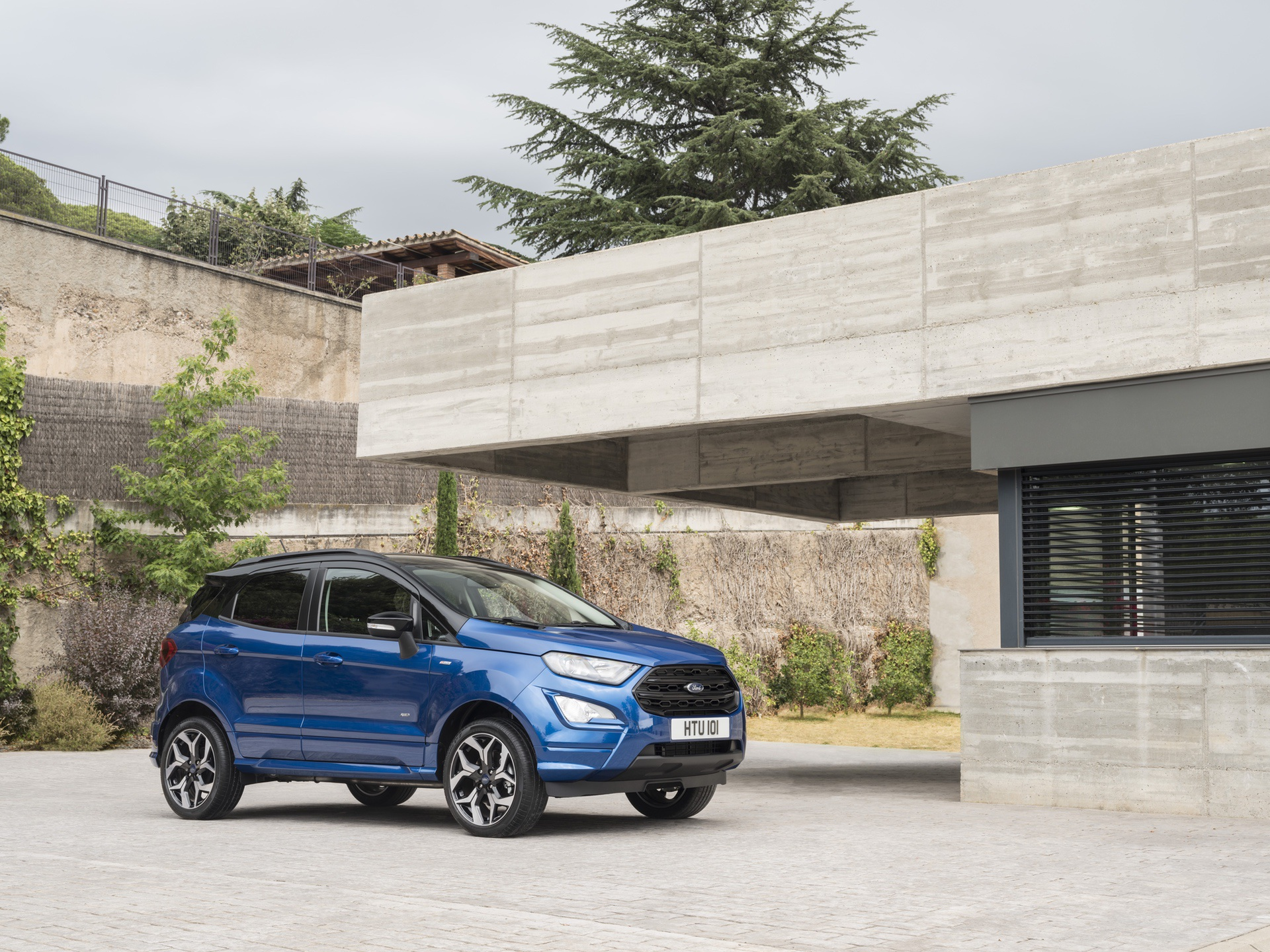 First_Drive_Ford_EcoSport_0038