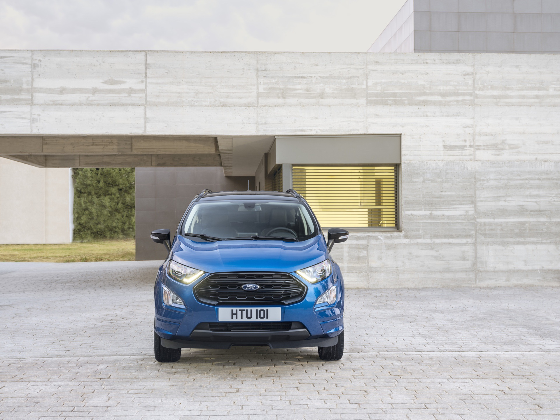 First_Drive_Ford_EcoSport_0039