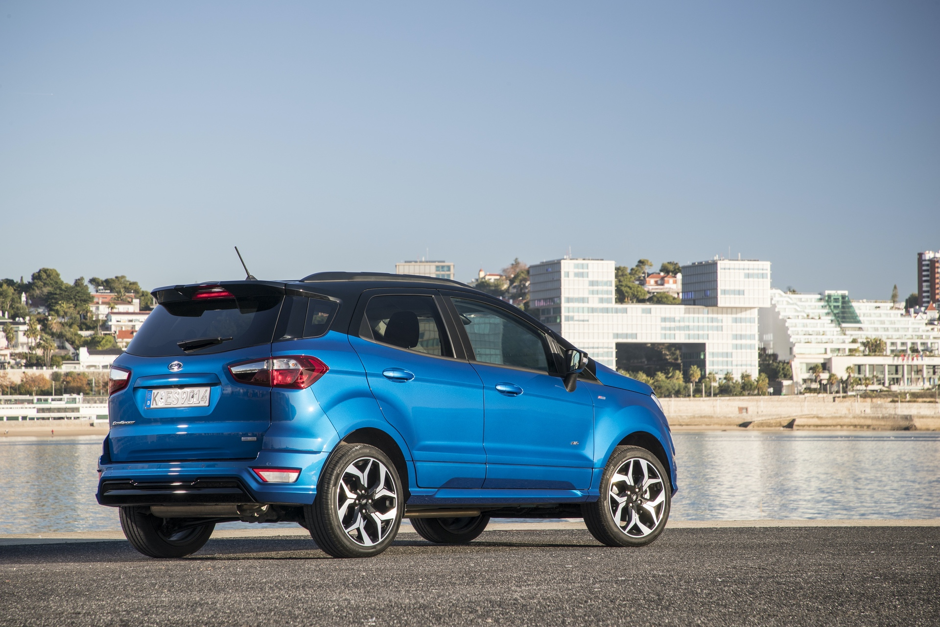 First_Drive_Ford_EcoSport_0044
