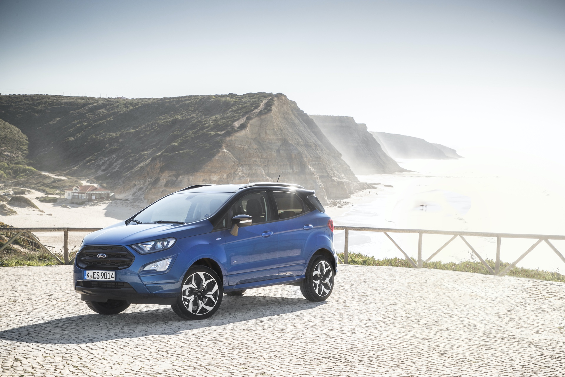 First_Drive_Ford_EcoSport_0045