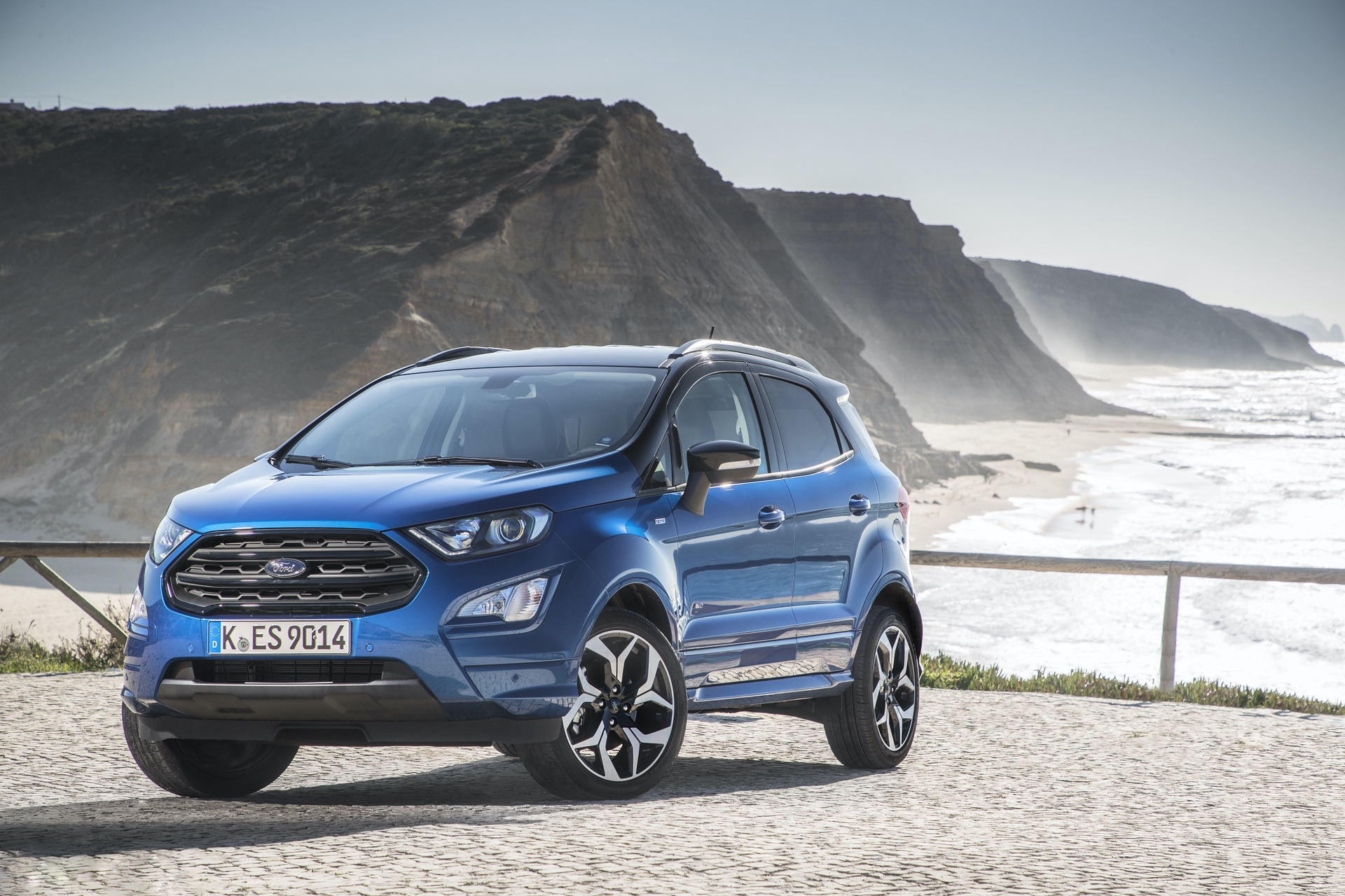 First_Drive_Ford_EcoSport_0046