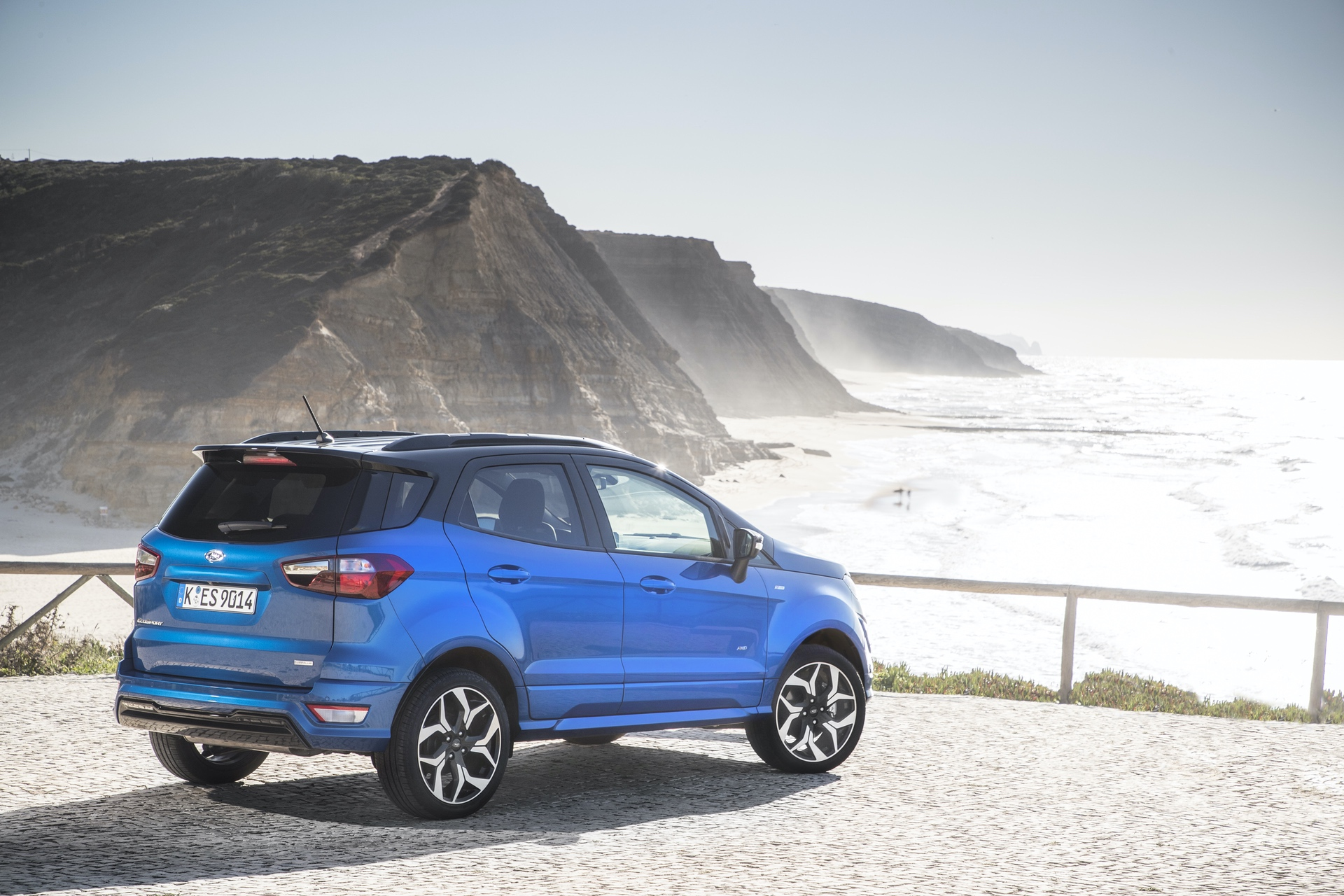First_Drive_Ford_EcoSport_0047