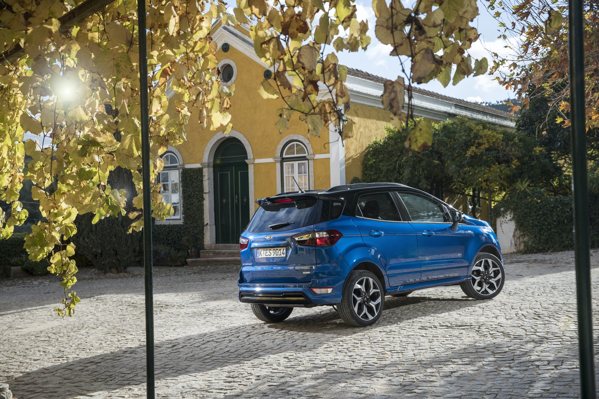 First_Drive_Ford_EcoSport_0049
