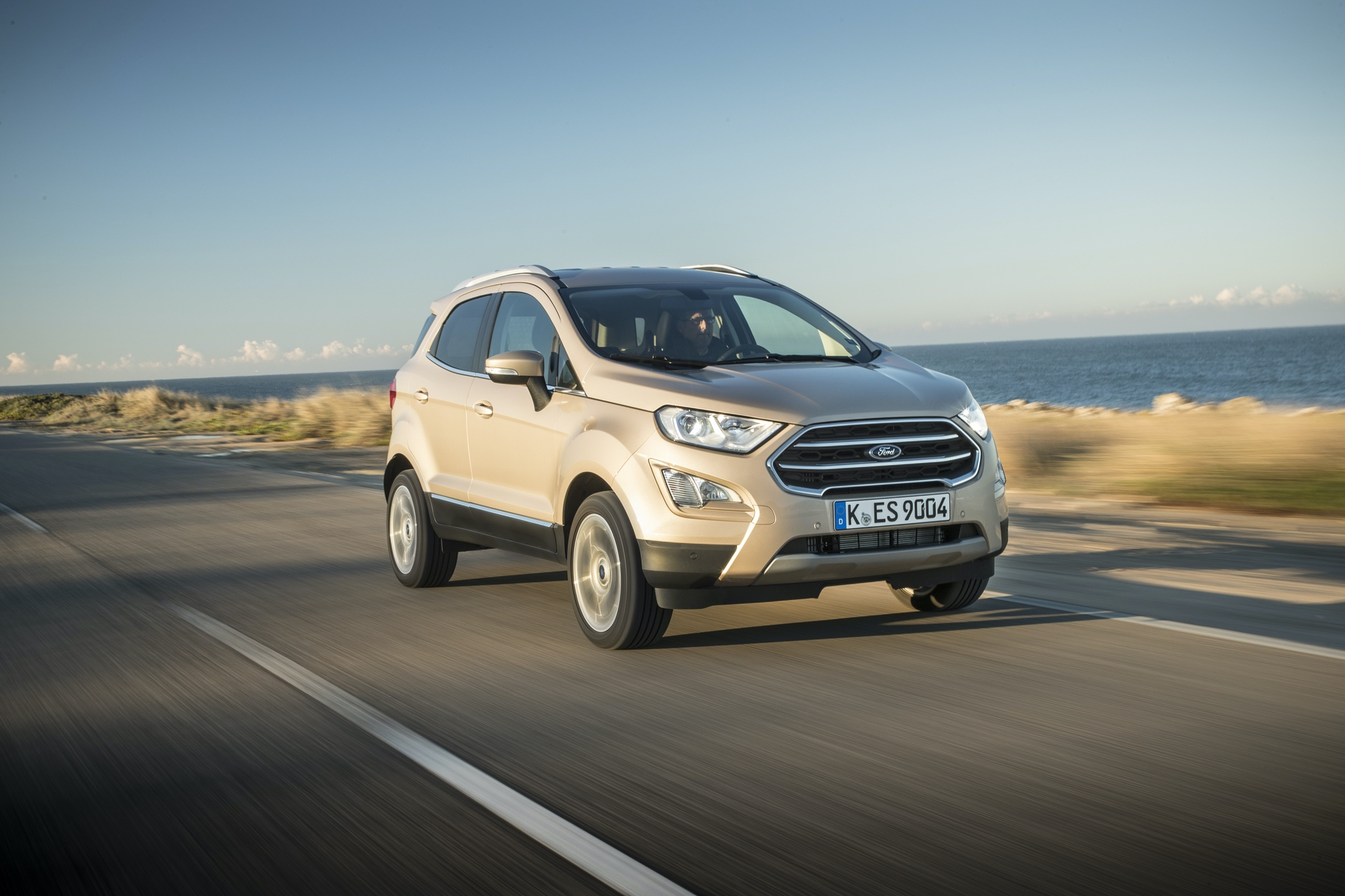 First_Drive_Ford_EcoSport_0050
