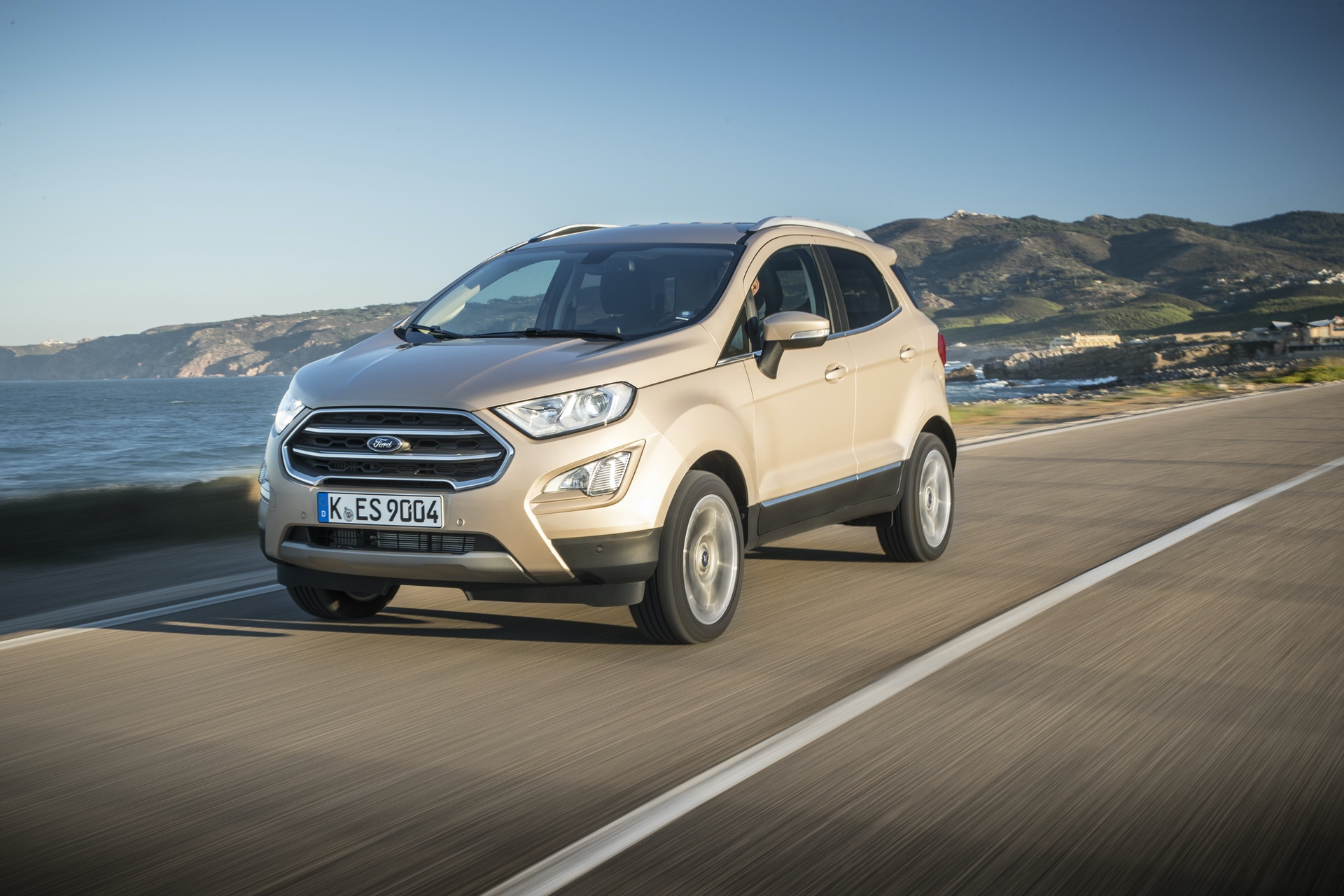 First_Drive_Ford_EcoSport_0051