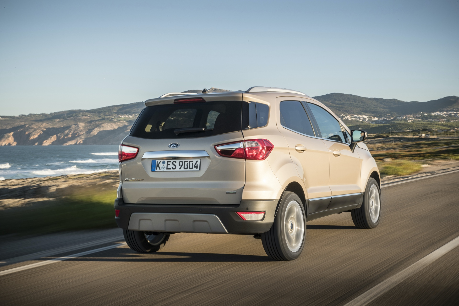 First_Drive_Ford_EcoSport_0052
