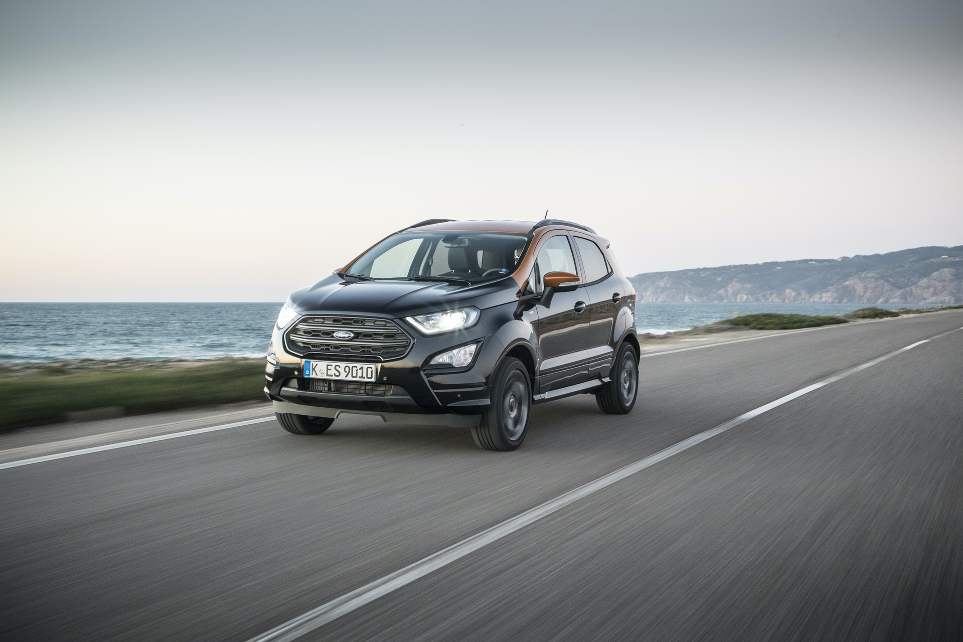 First_Drive_Ford_EcoSport_0054