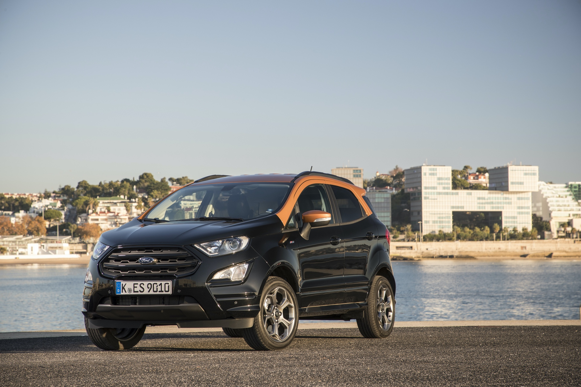 First_Drive_Ford_EcoSport_0056