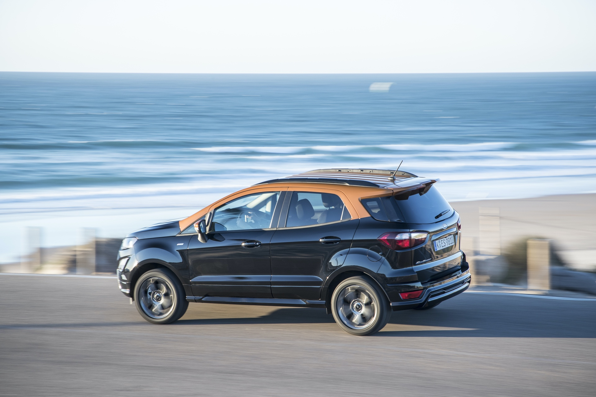 First_Drive_Ford_EcoSport_0057