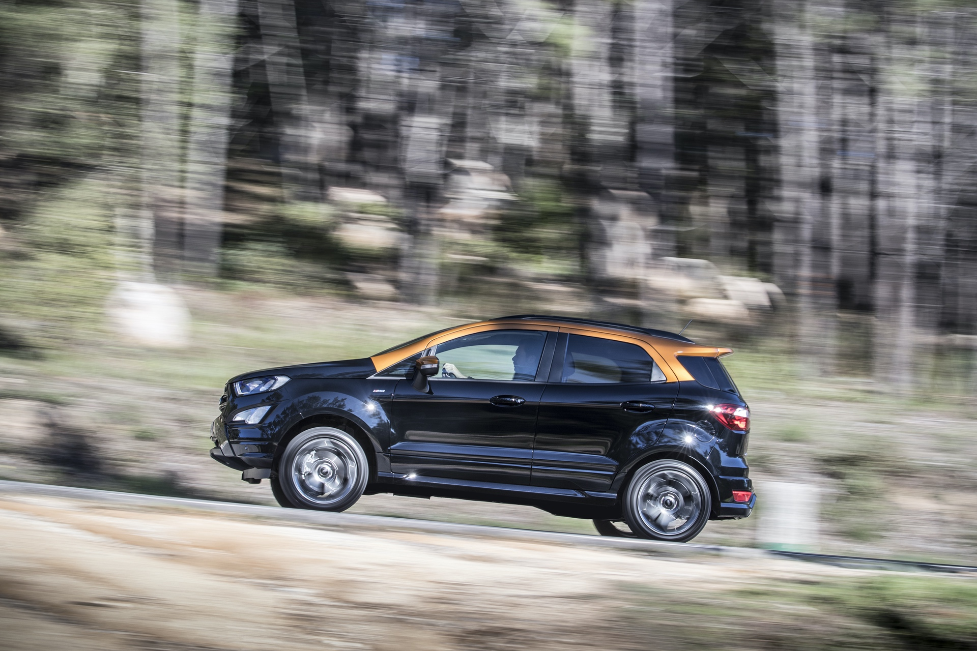 First_Drive_Ford_EcoSport_0058