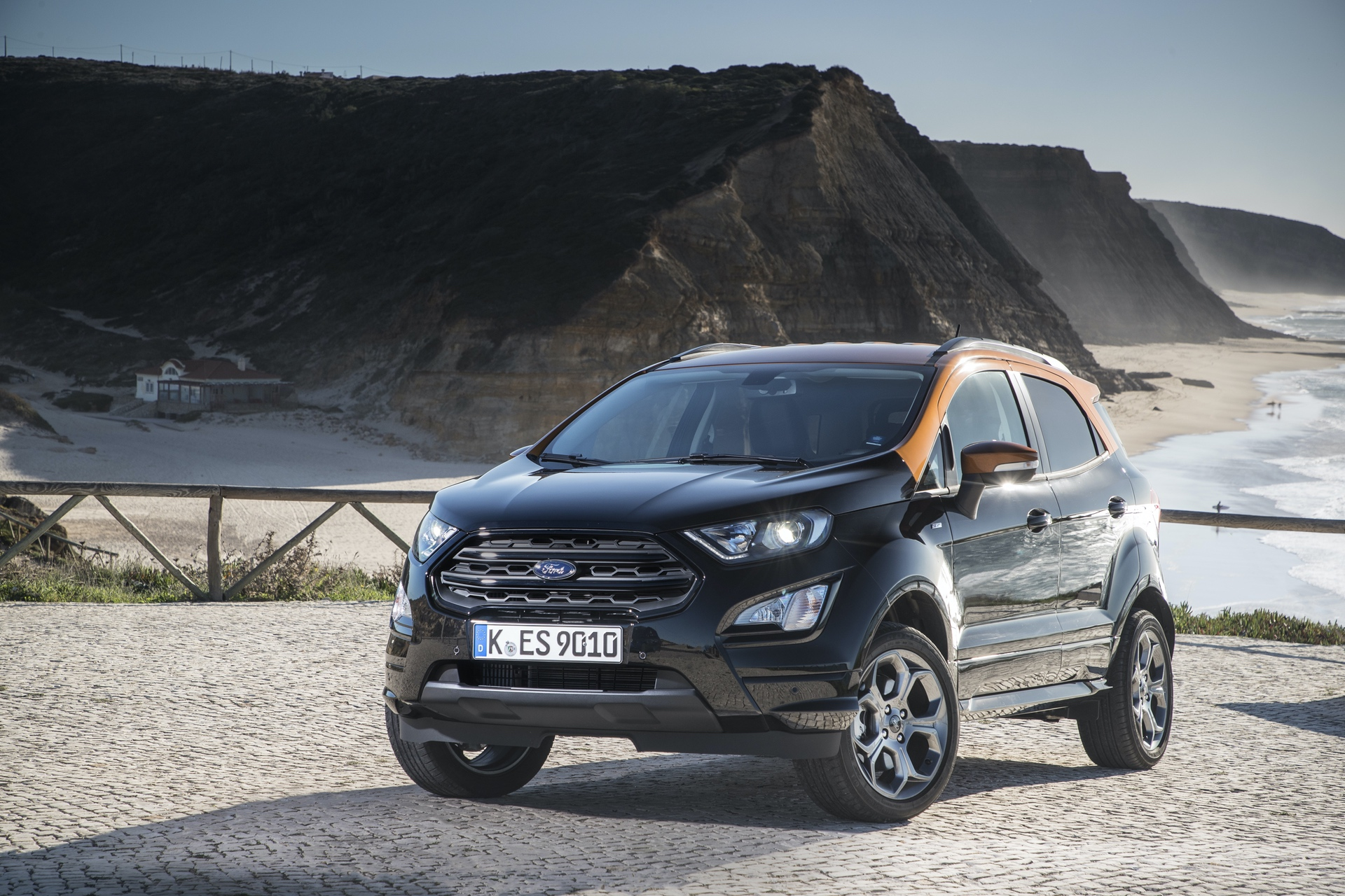 First_Drive_Ford_EcoSport_0059