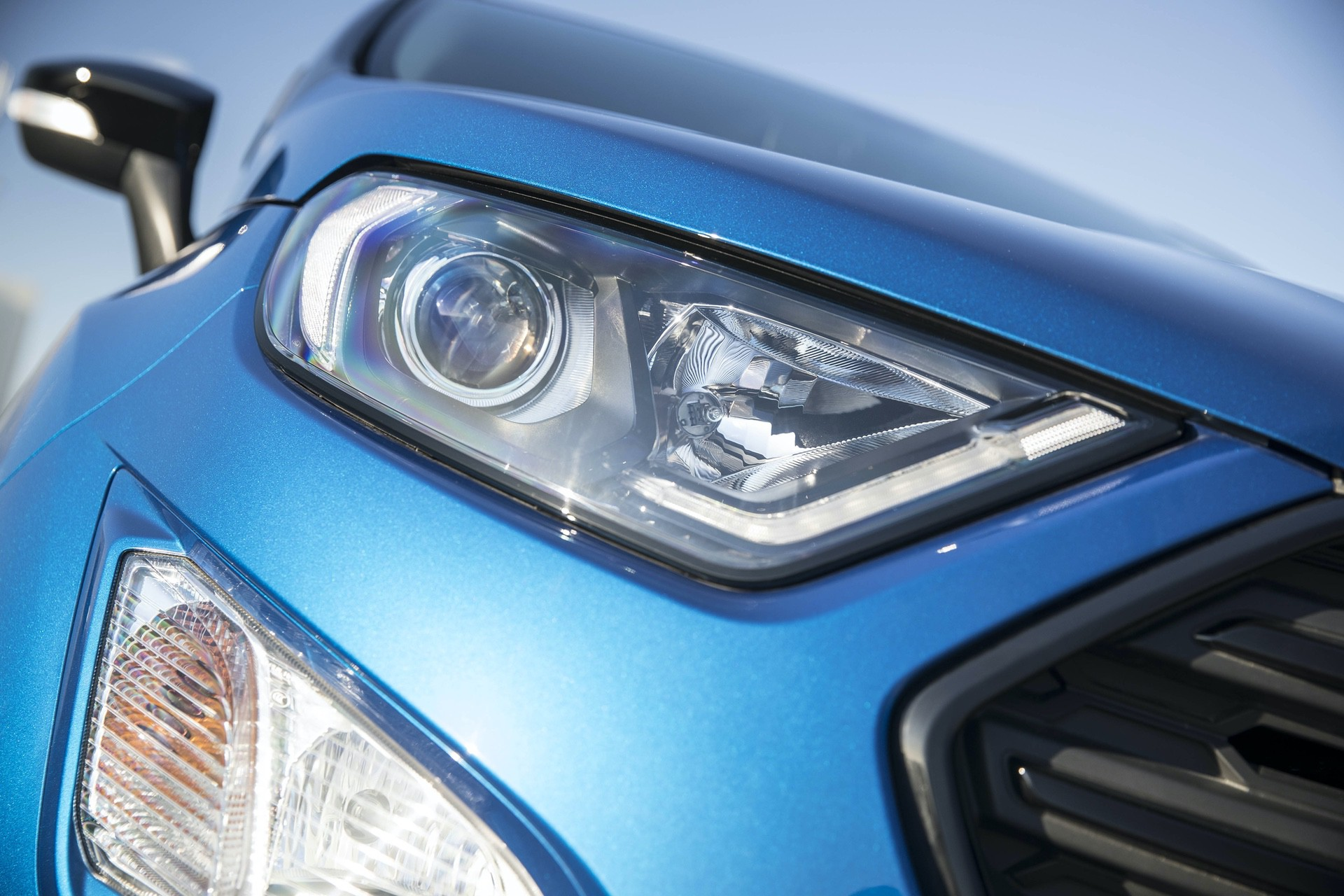 First_Drive_Ford_EcoSport_0072