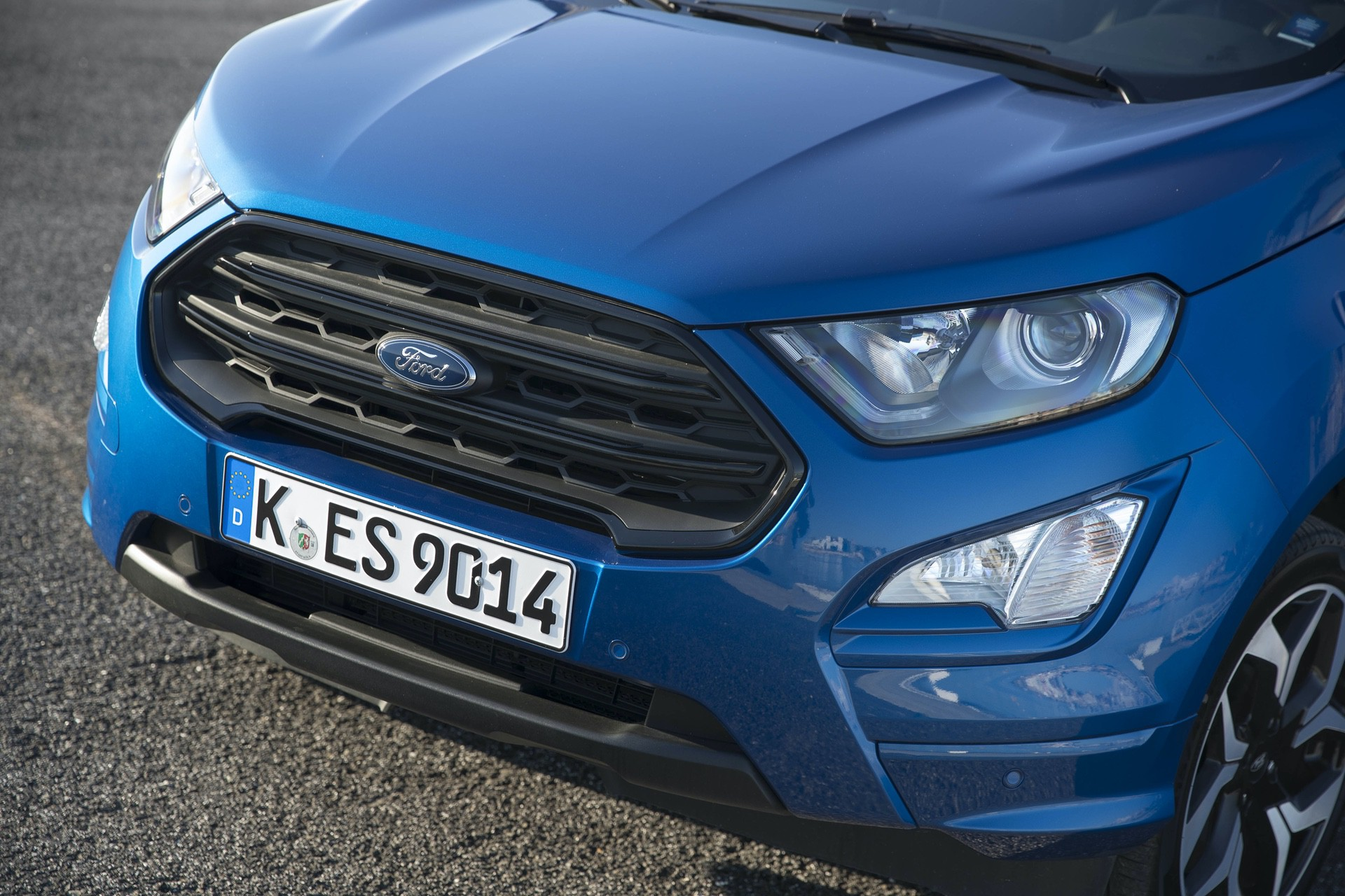 First_Drive_Ford_EcoSport_0073