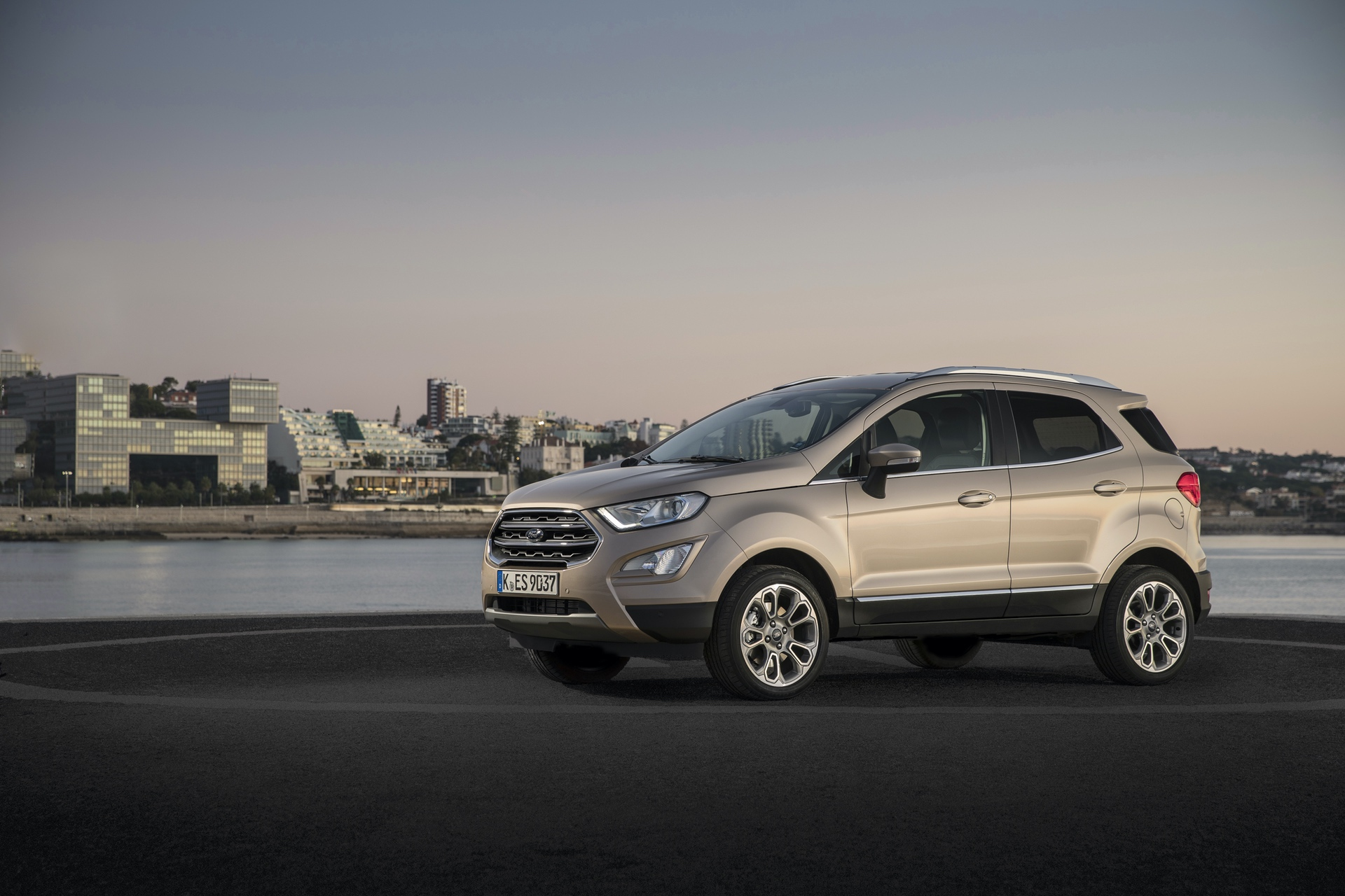First_Drive_Ford_EcoSport_0090